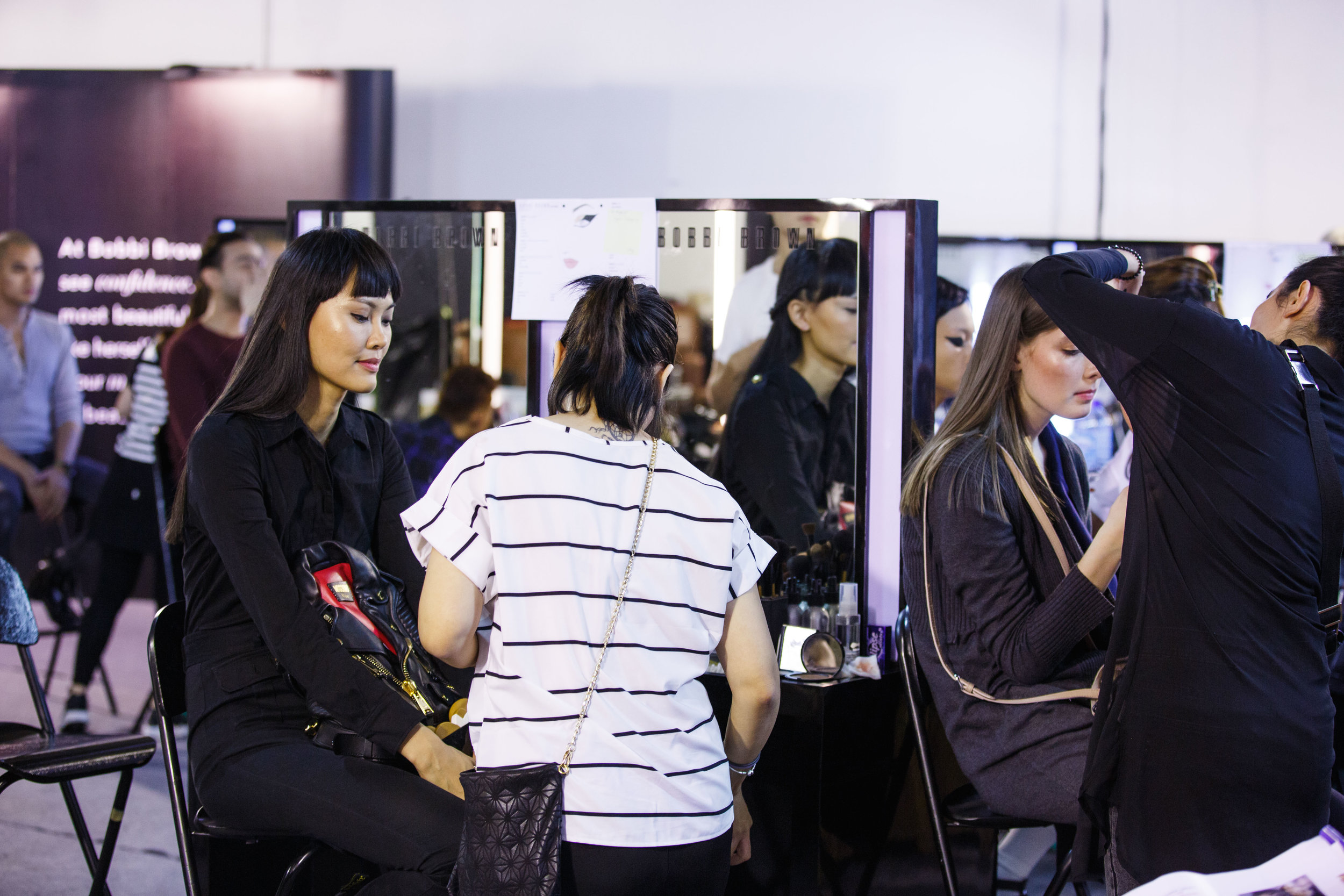 KLFW 2016 - Day 5 - - AIA_8877 - Photo by All Is Amazing.jpg