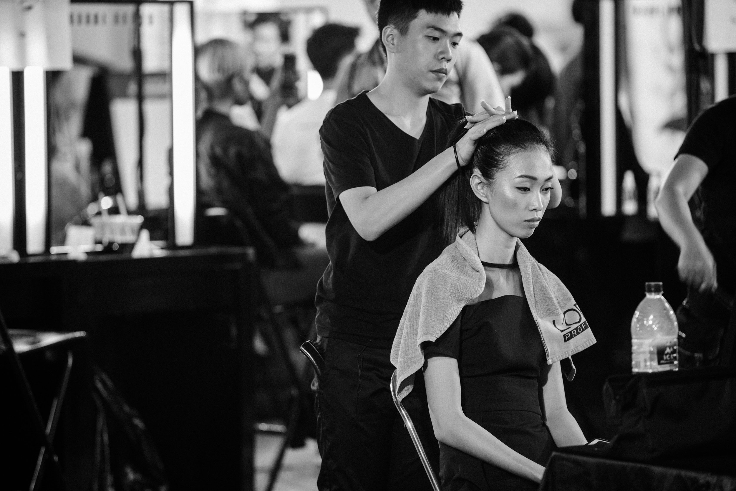 KLFW 2016 - Day 5 - - AIA_8922 - Photo by All Is Amazing.jpg