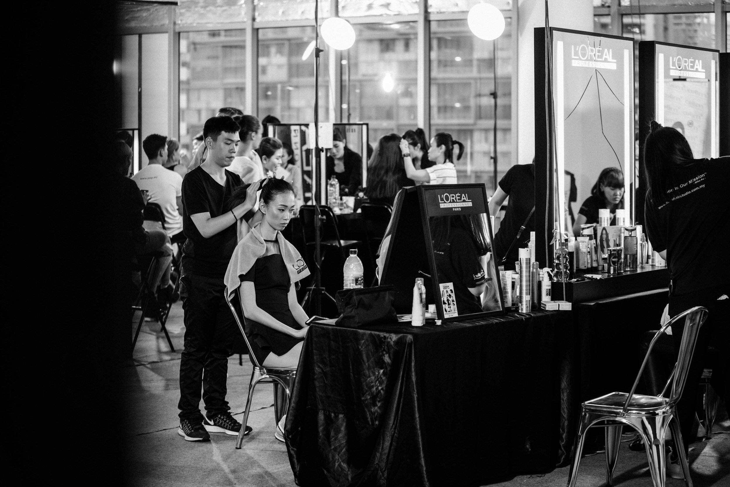 KLFW 2016 - Day 5 - - AIA_8924 - Photo by All Is Amazing.jpg