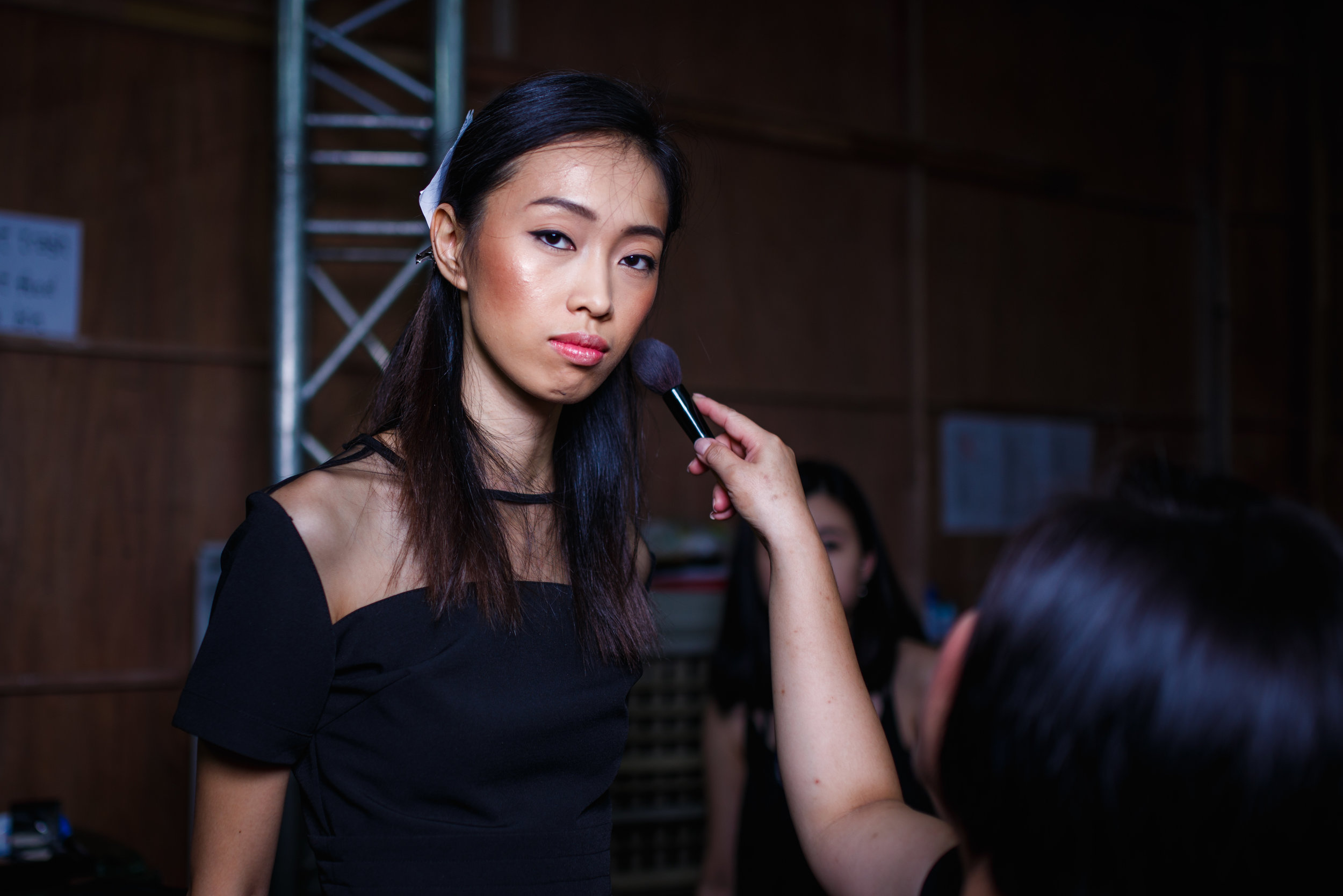 KLFW 2016 - Day 5 - DDY_9057 - Photo by © All Is Amazing.jpg