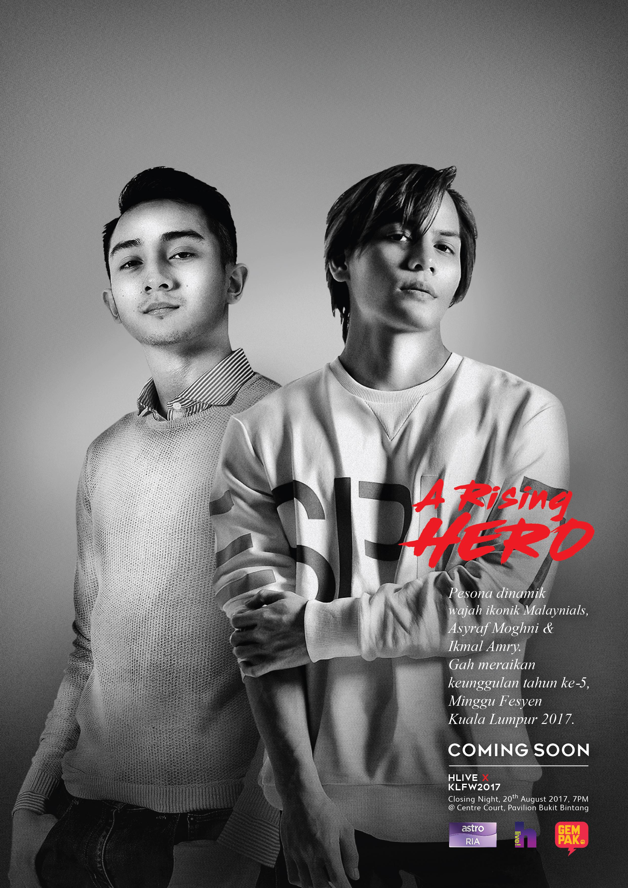 ASR1303820 H-Live Magazine Ad_EN ver.jpg