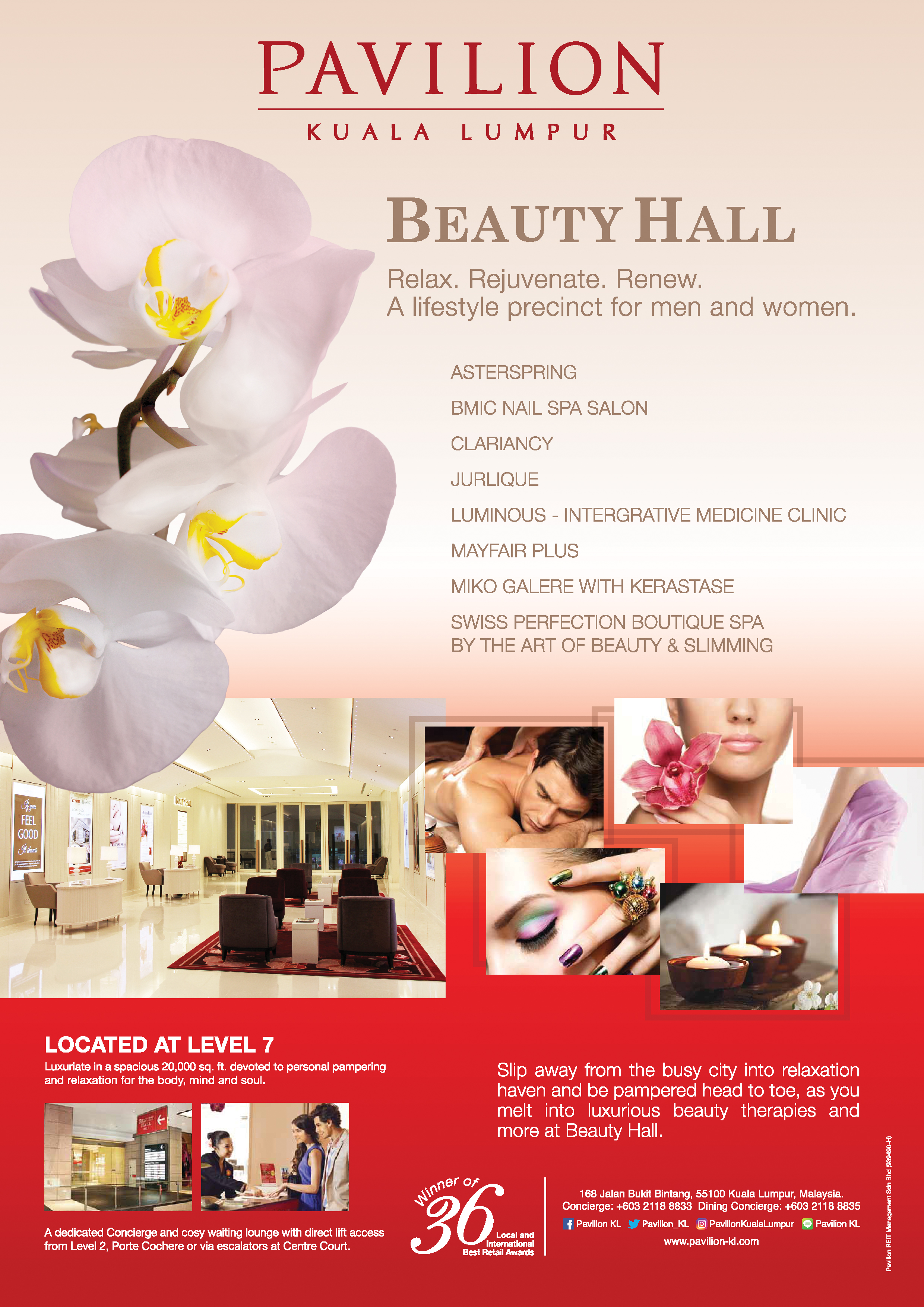 Beauty Hall Ads FA.jpg