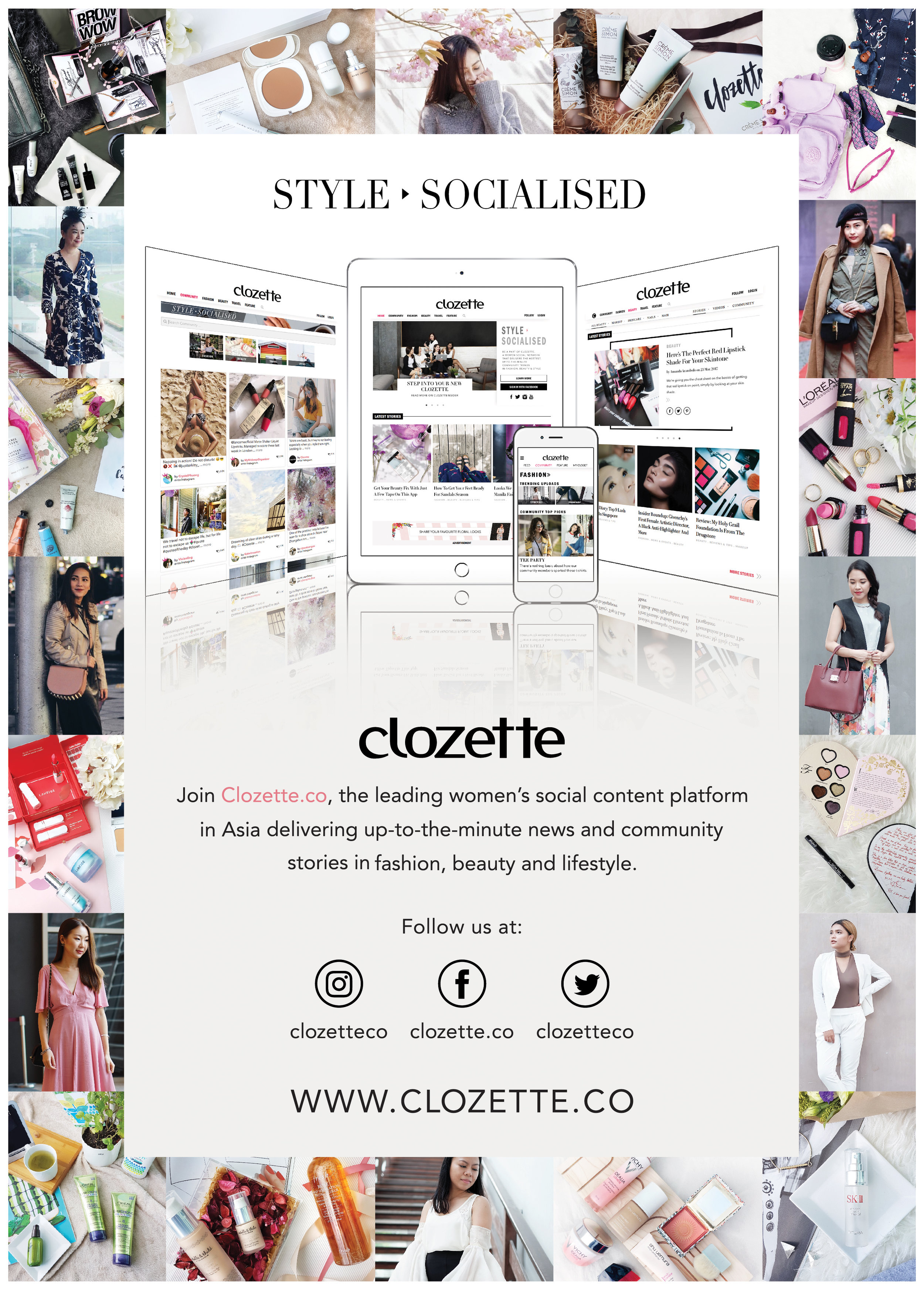 ClozetteAd-klfw2017 edited-01.jpg
