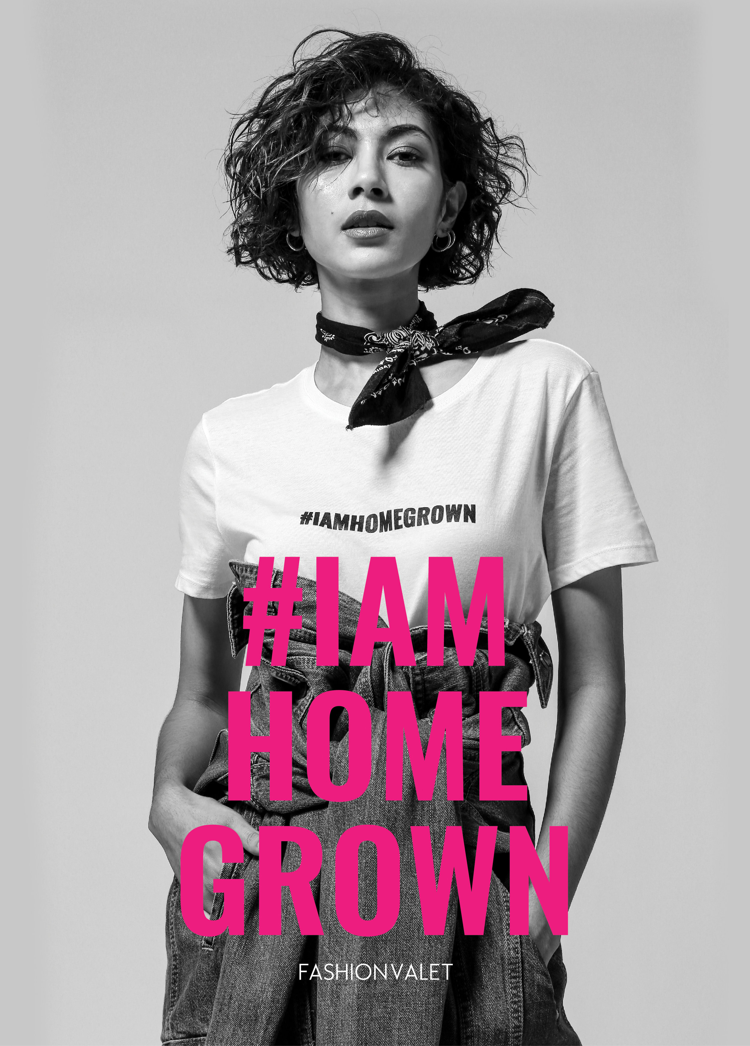 FASHION VALET iamhomegrown mag ad-01.jpg