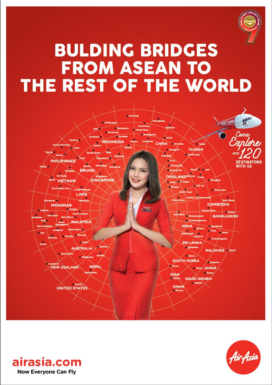 KLFW_VISIT ASEAN_INSERT-01.jpg