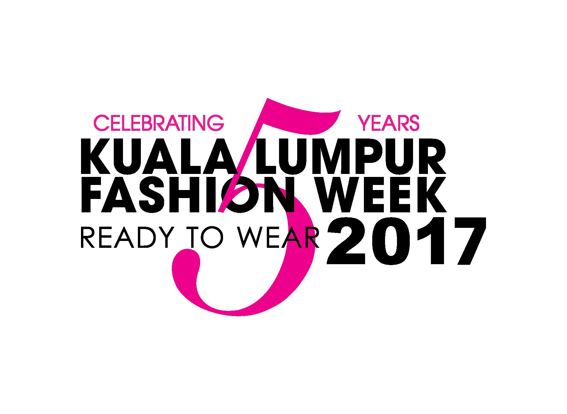 Celebrating 5 logo Reza White-01.png