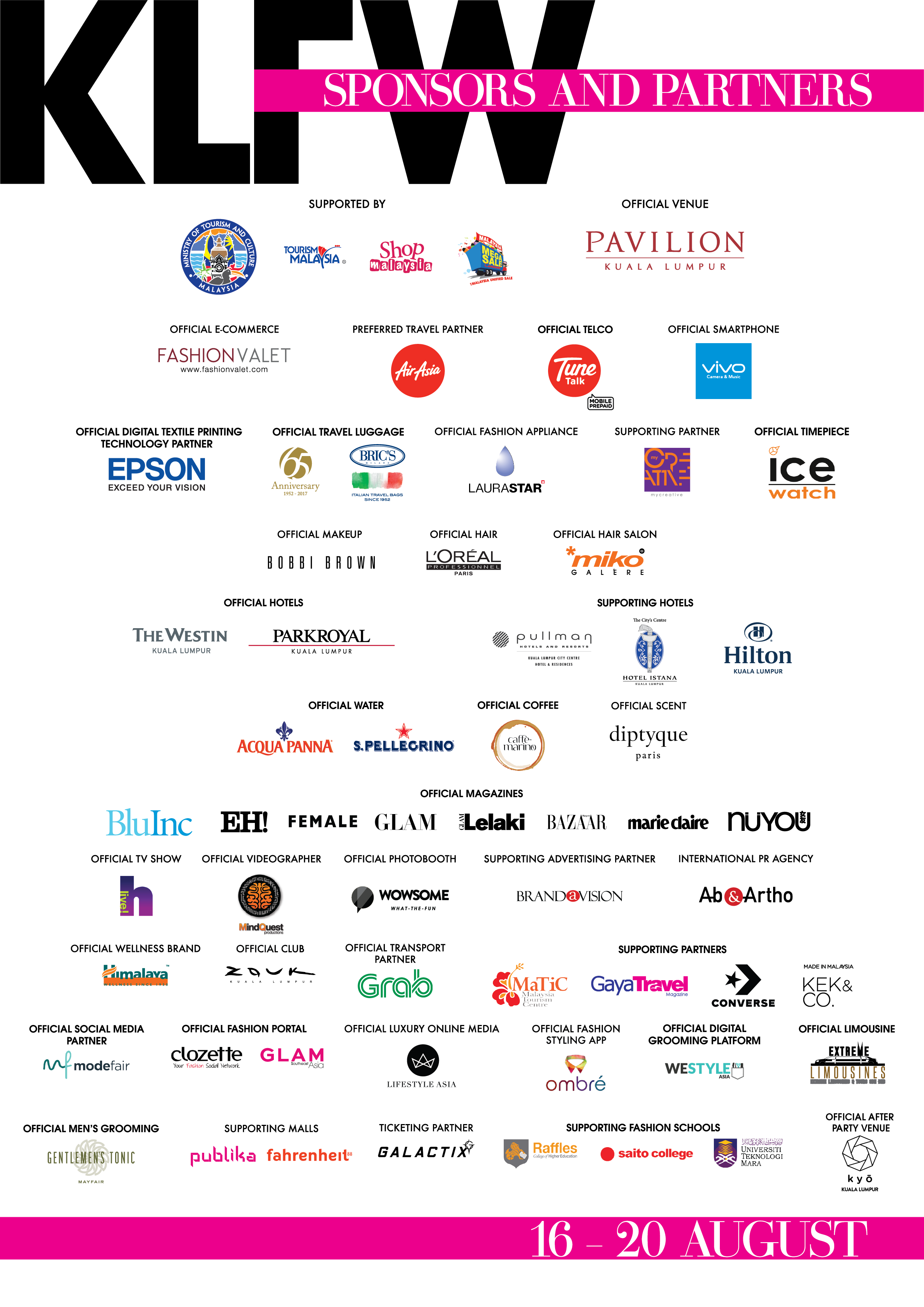sponsors logo-01.png