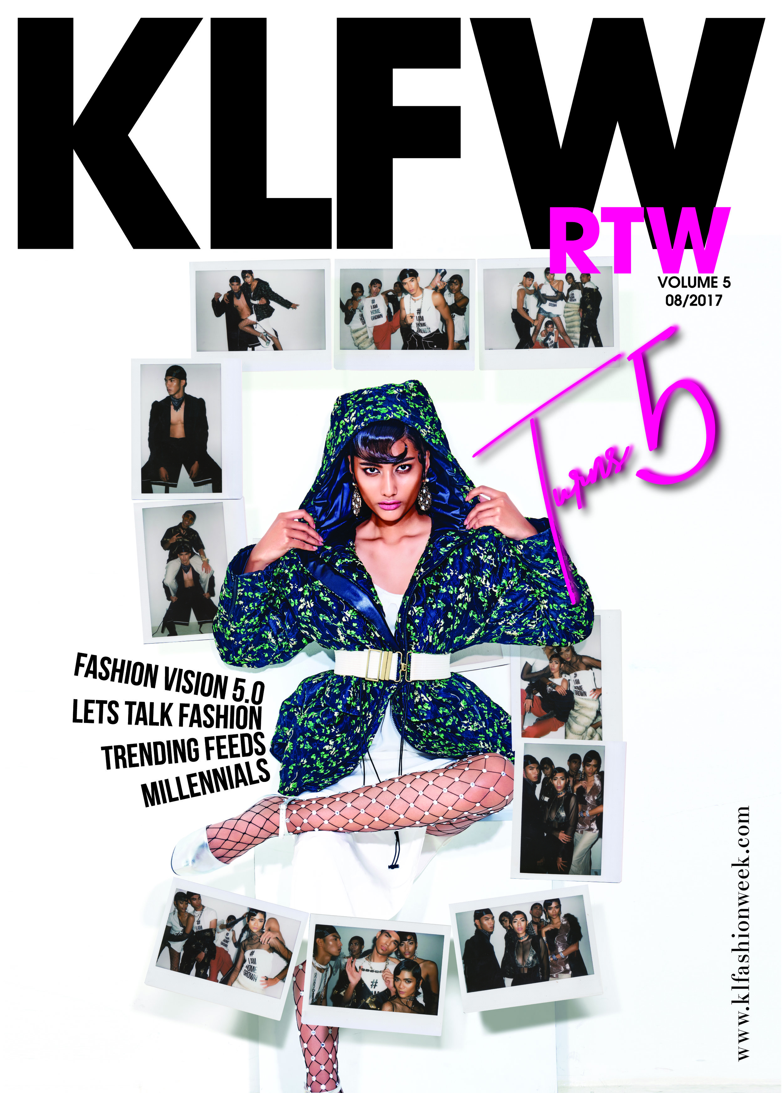 final cover-02.jpg