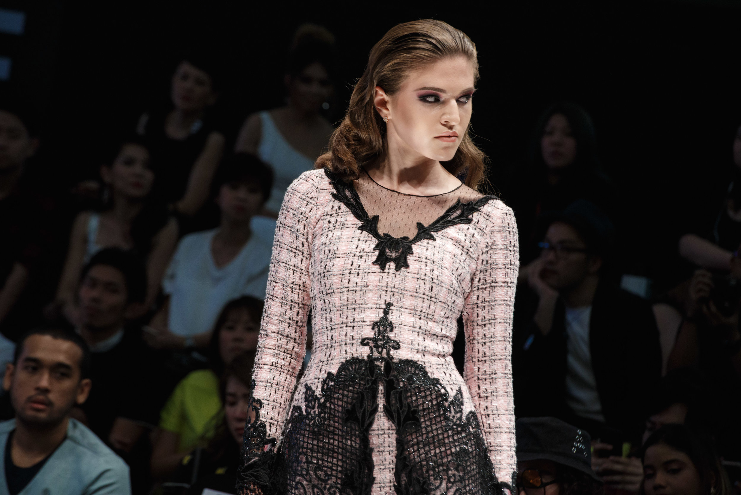 KLFW 2017 - Day 1 - PPS_2145 - Photo by All Is Amazing.jpg