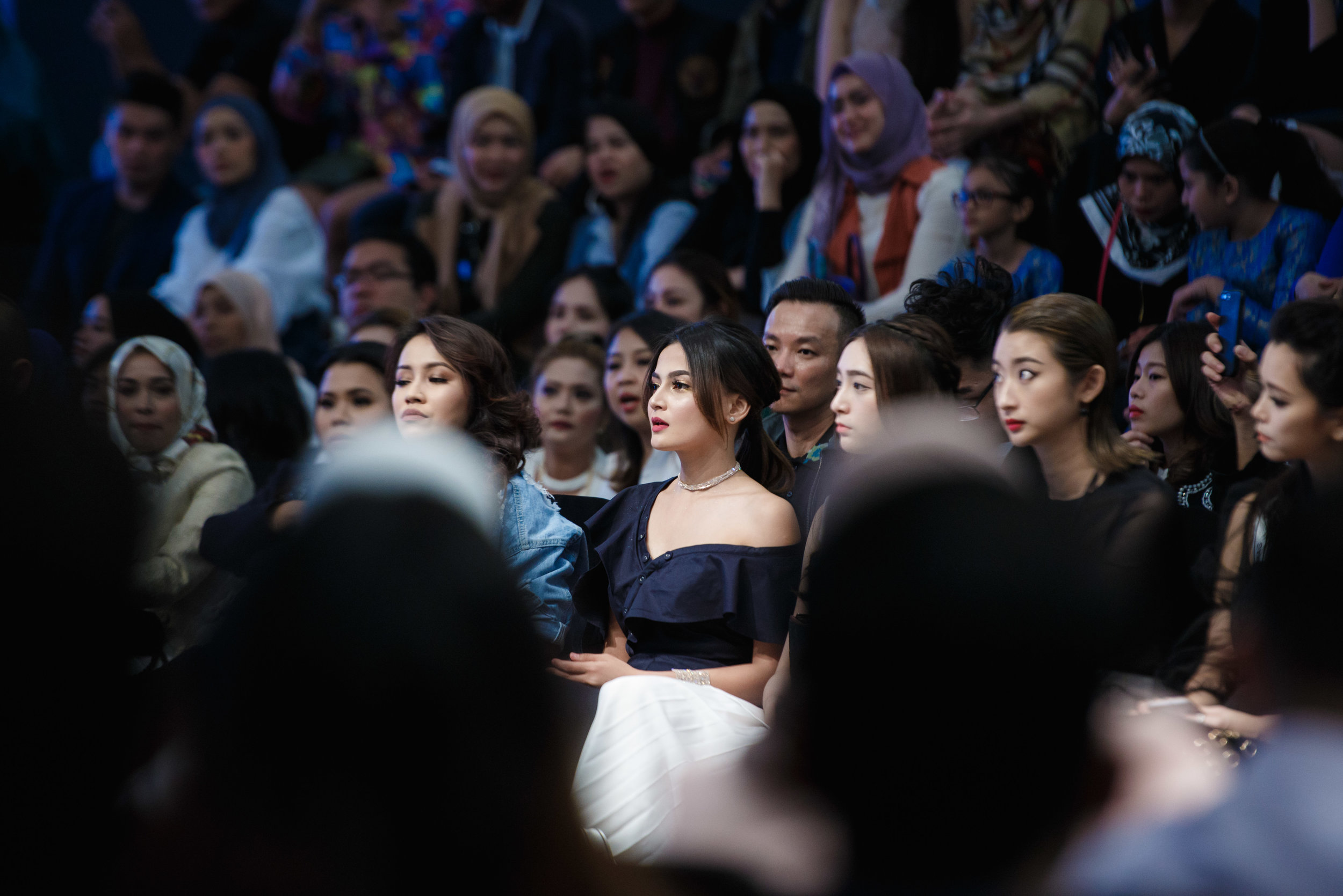 KLFW 2017 - Day 1 - PPS_2185 - Photo by All Is Amazing.jpg