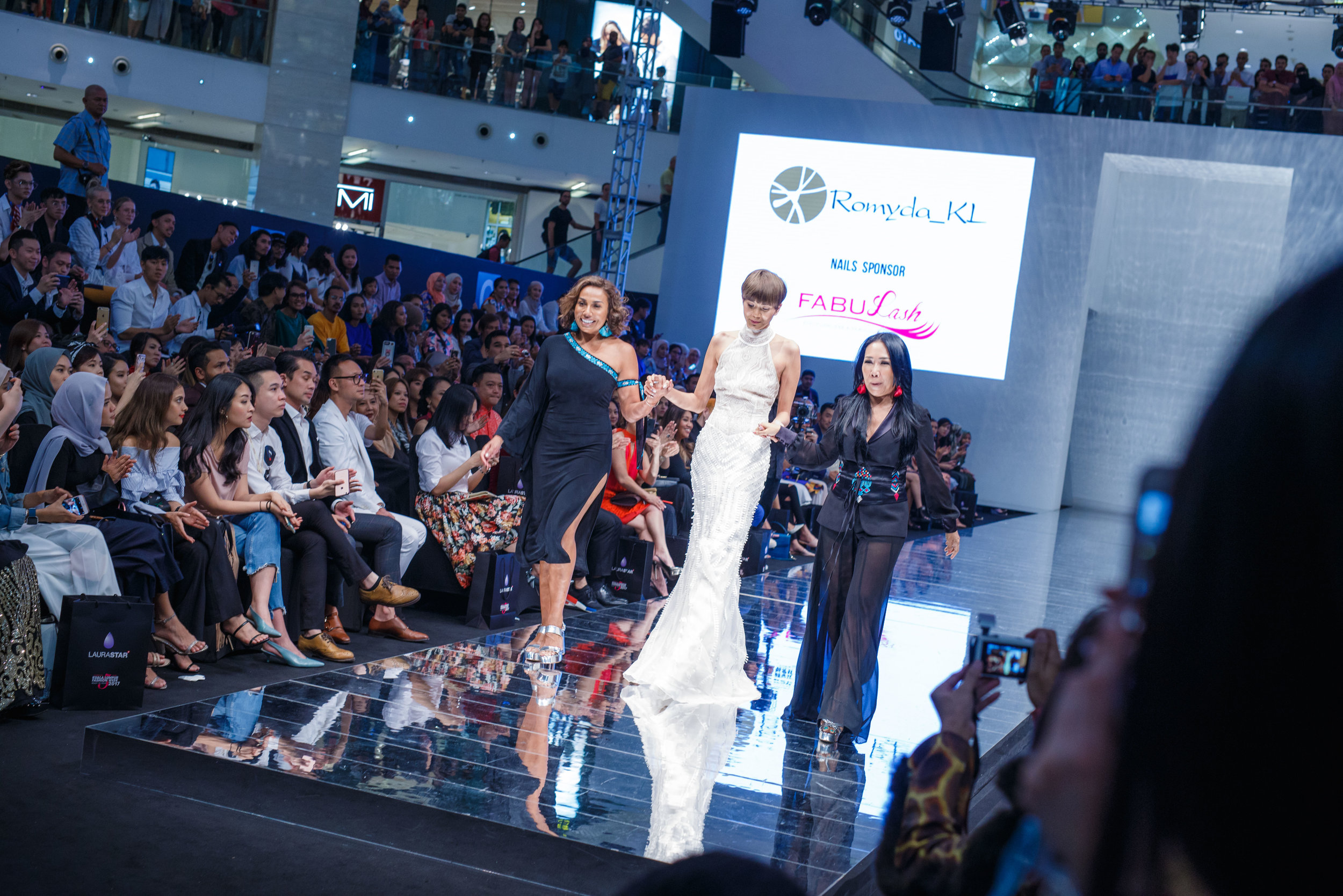 KLFW 2017 - Day 1 - PPS_2633 - Photo by All Is Amazing.jpg