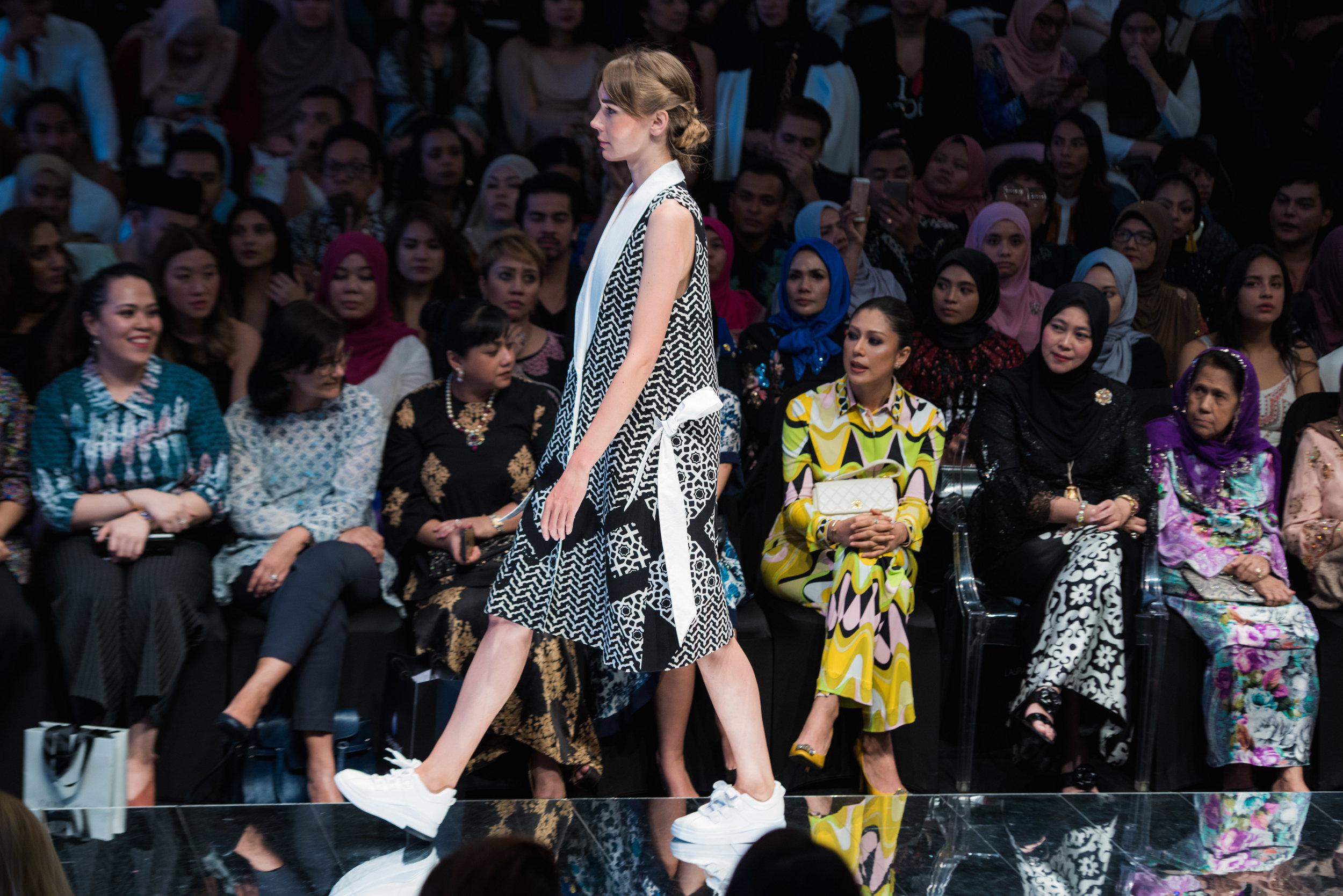 KLFW 2017 - Day 1 - PPS_2986 - Photo by All Is Amazing.jpg