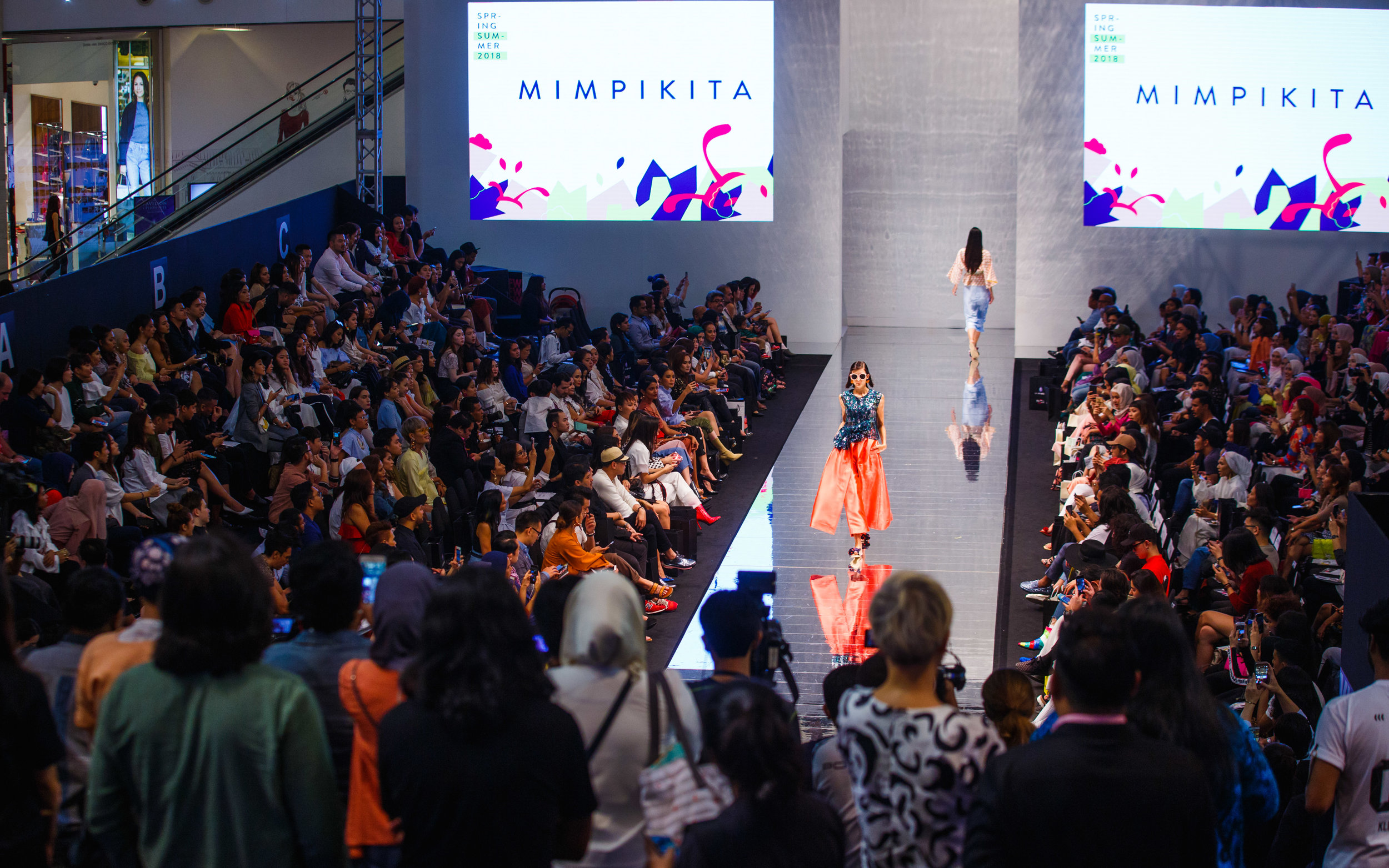 KLFW 2017 - Day 2 - AIA_0147 - Photo by All Is Amazing.jpg