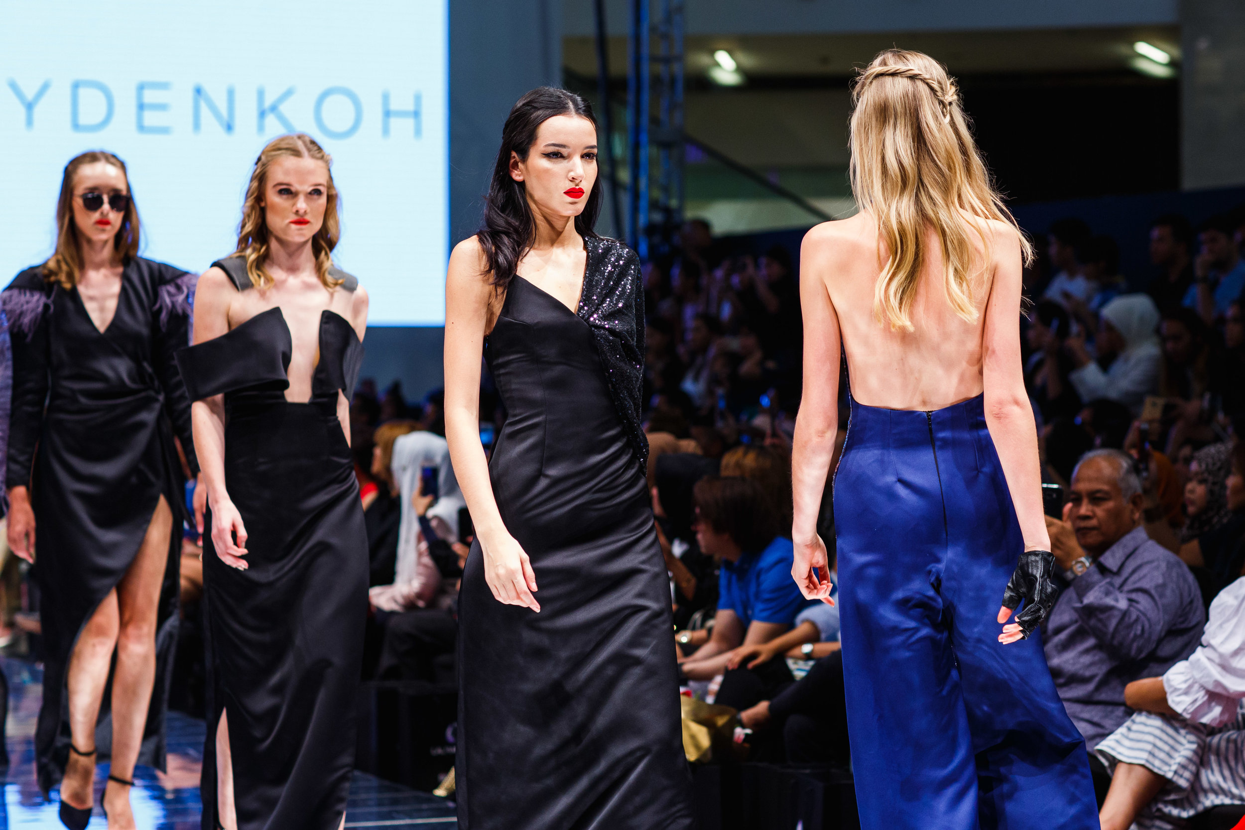 KLFW 2017 - Day 3 - AIA_1710 - Photo by All Is Amazing.jpg