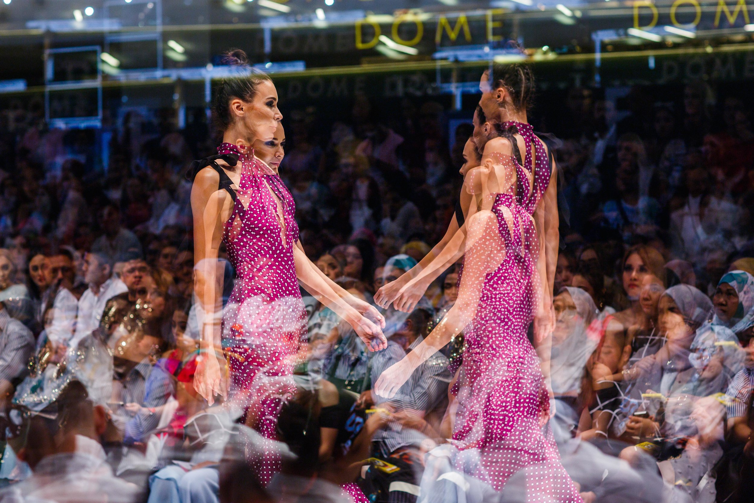 KLFW 2017 - Day 3 - AIA_1999 - Photo by All Is Amazing.jpg