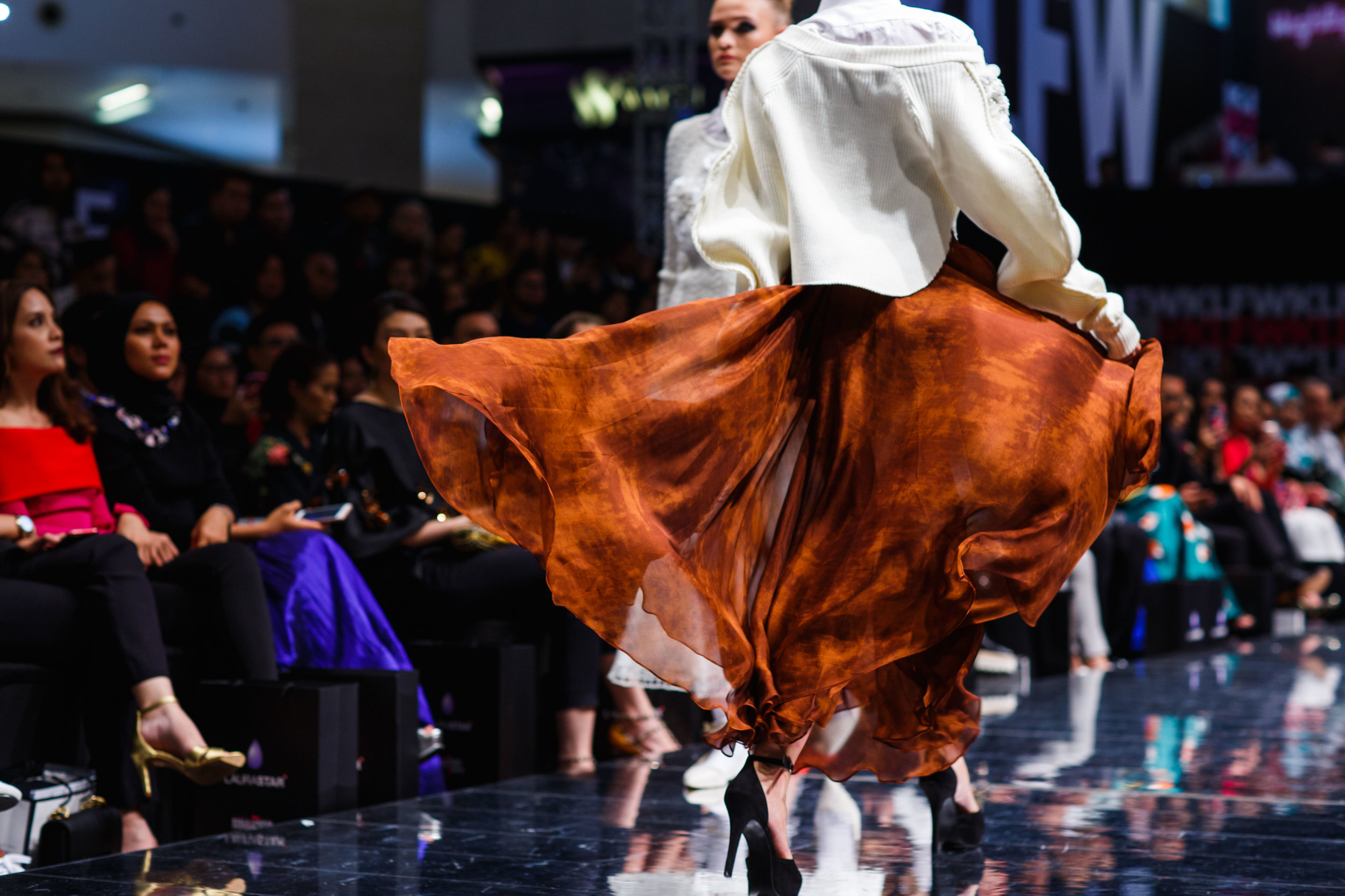 KLFW 2017 - Day 3 - AIA_2130 - Photo by All Is Amazing.jpg