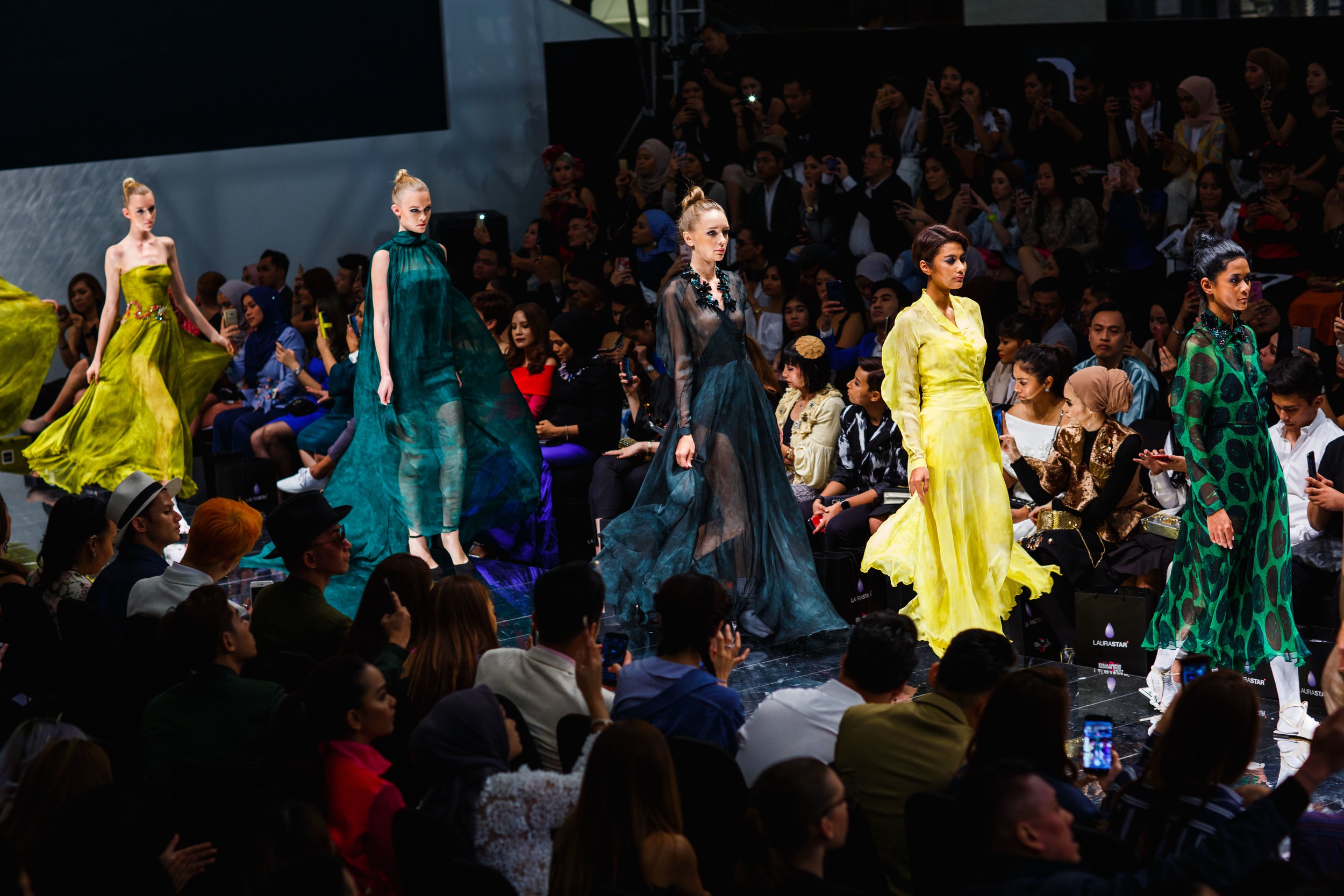 KLFW 2017 - Day 3 - AIA_2366 - Photo by All Is Amazing.jpg