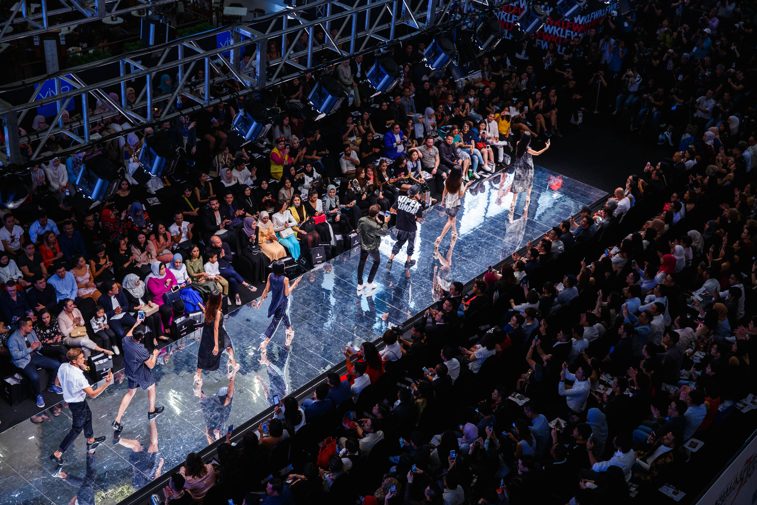KLFW 2017 - Day 3 - IMG_2530 - Photo by All Is Amazing.jpg