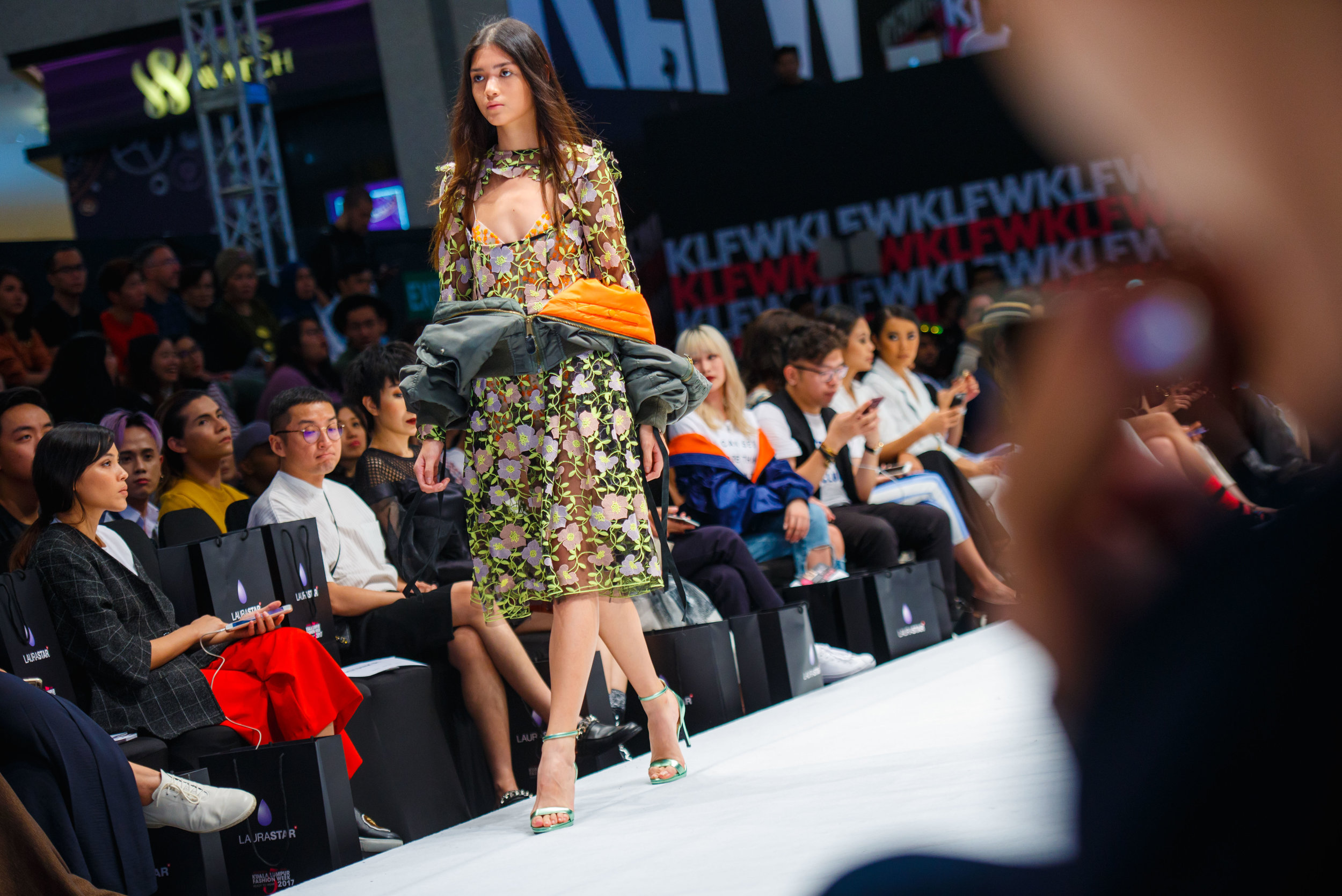 KLFW 2017 - Day 4 - DDY_1135 - Photo by All Is Amazing.jpg