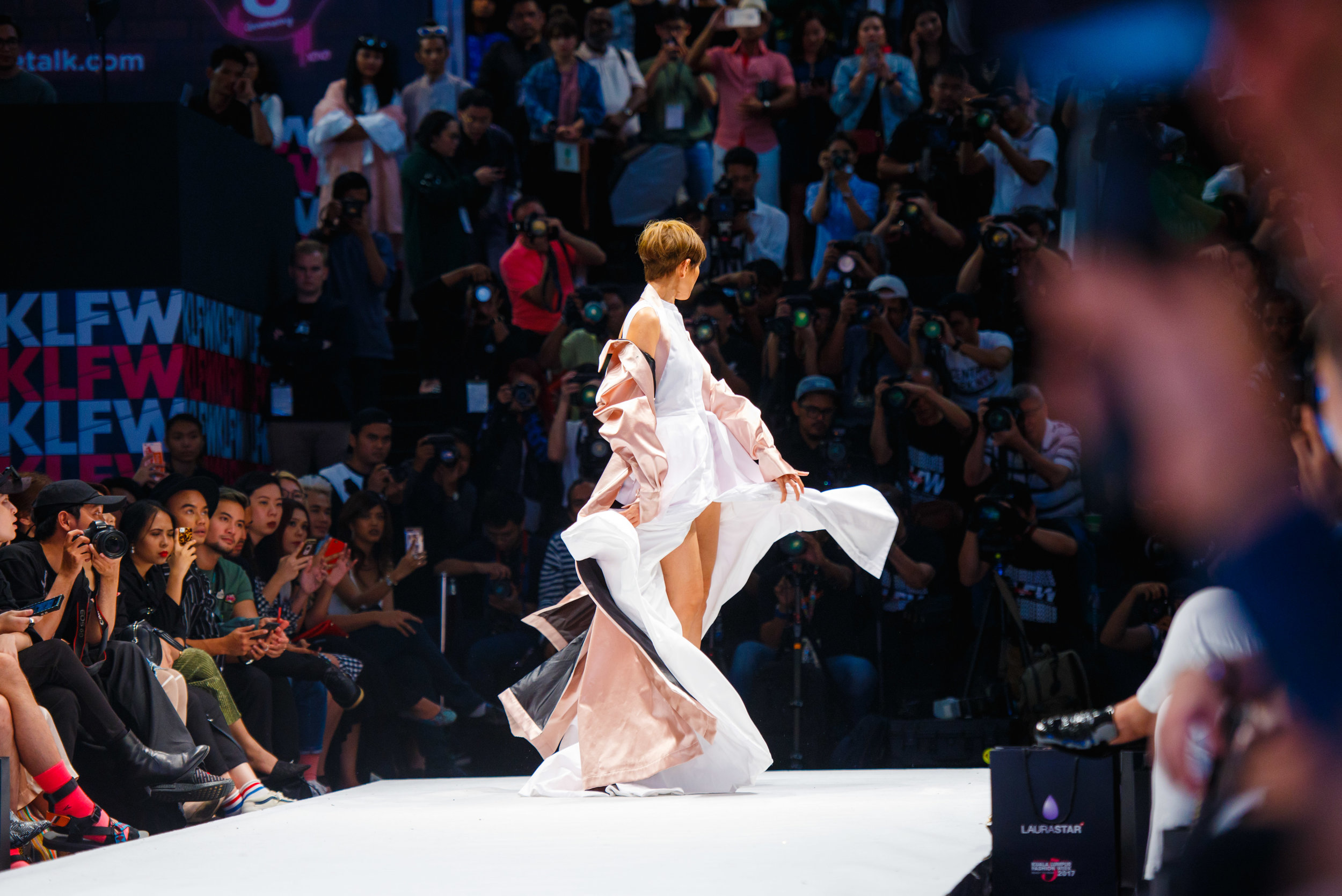 KLFW 2017 - Day 4 - DDY_1374 - Photo by All Is Amazing.jpg