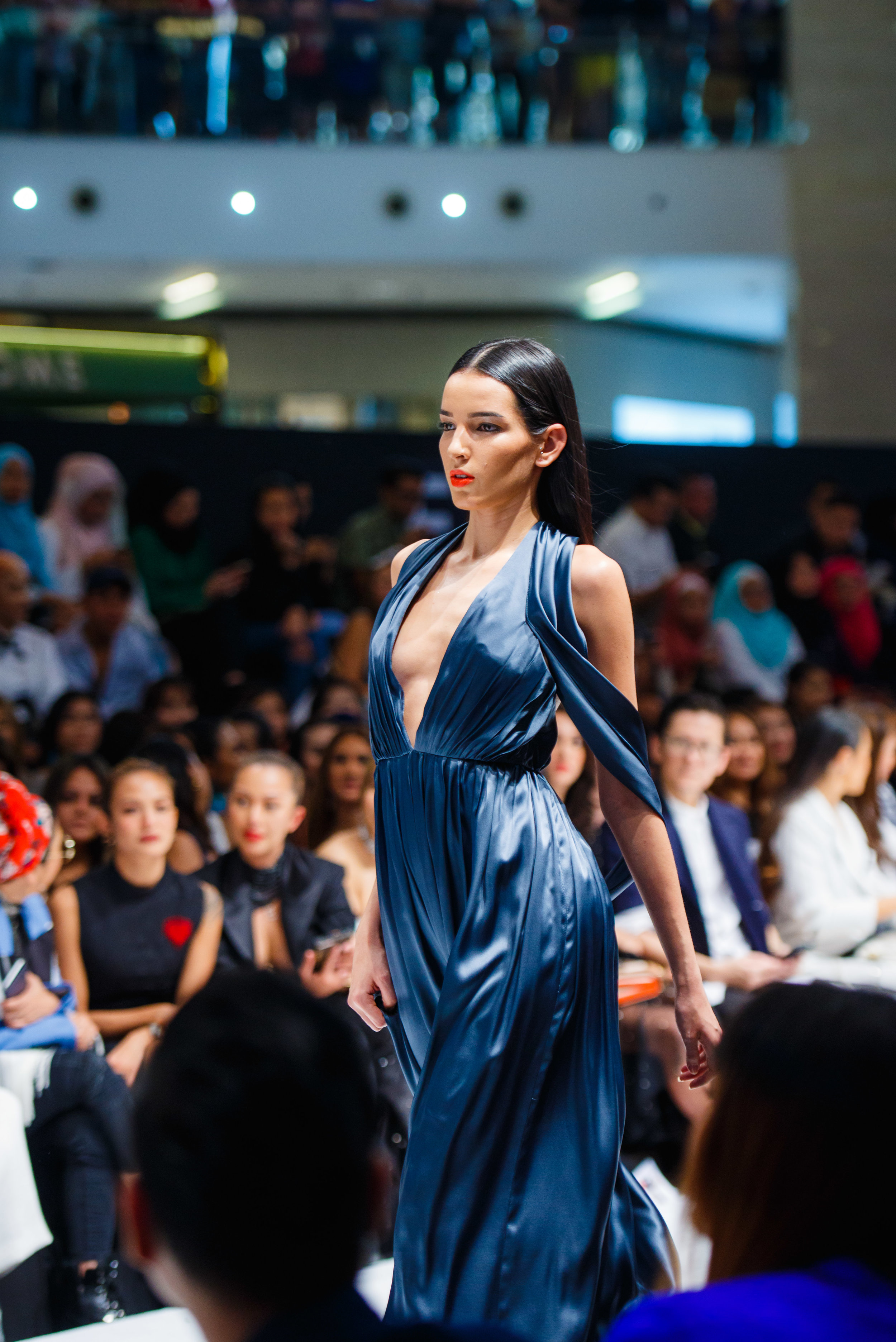 KLFW 2017 - Day 4 - DDY_1912 - Photo by All Is Amazing.jpg