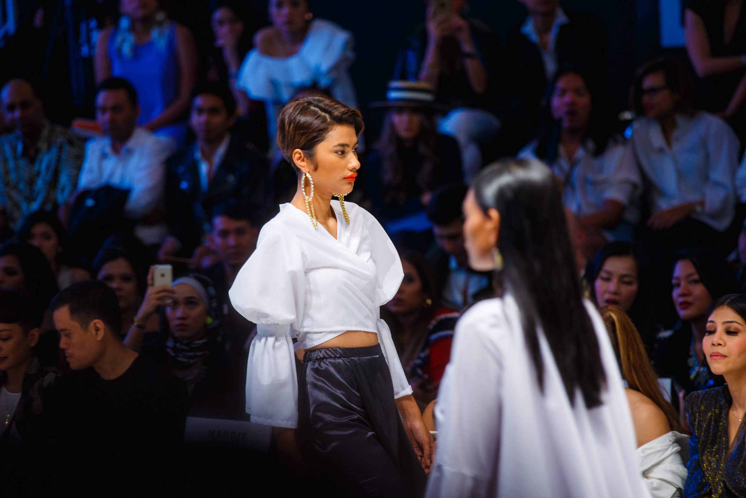 KLFW 2017 - Day 4 - DDY_2156 - Photo by All Is Amazing.jpg