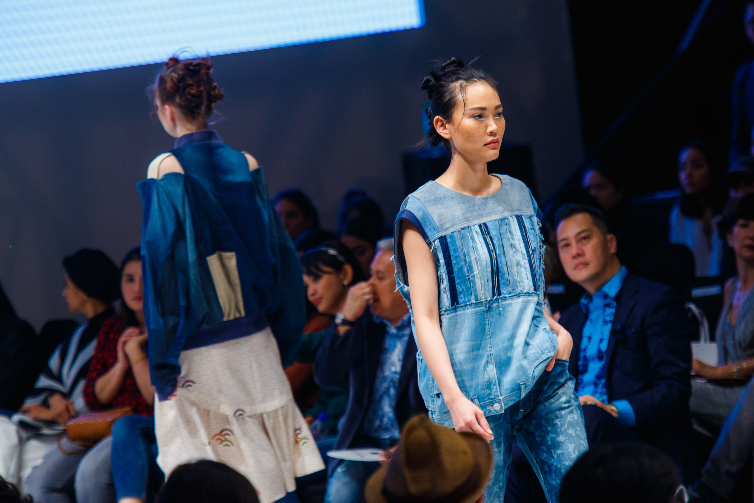 KLFW 2017 - Day 4 - DDY_2504 - Photo by All Is Amazing.jpg