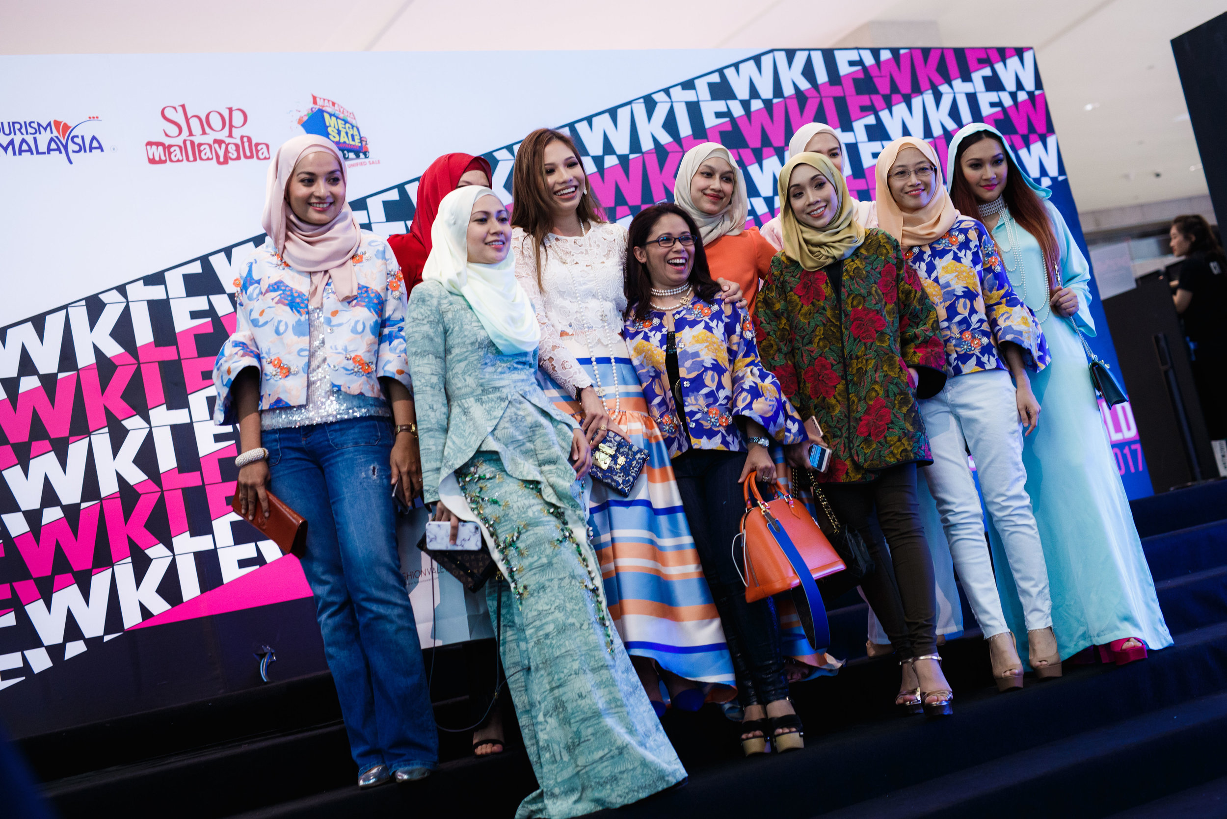 KLFW 2017 - Day 1 - PPS_2521 - Photo by All Is Amazing.jpg