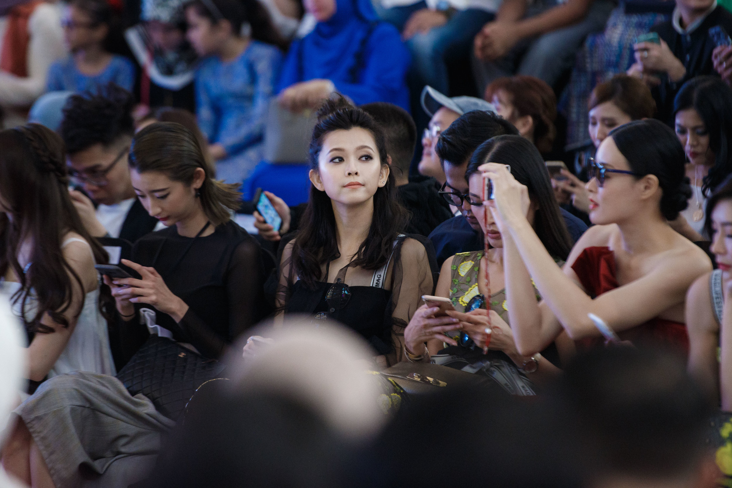 KLFW 2017 - Day 1 - PPS_2135 - Photo by All Is Amazing.jpg