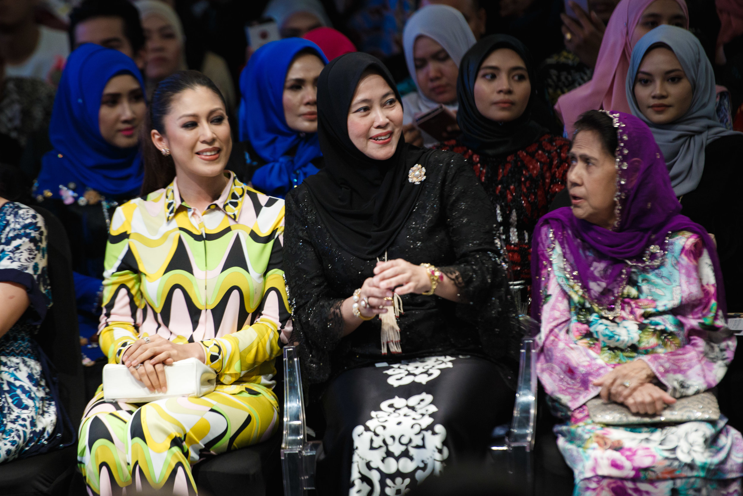 KLFW 2017 - Day 1 - PPS_2841 - Photo by All Is Amazing.jpg