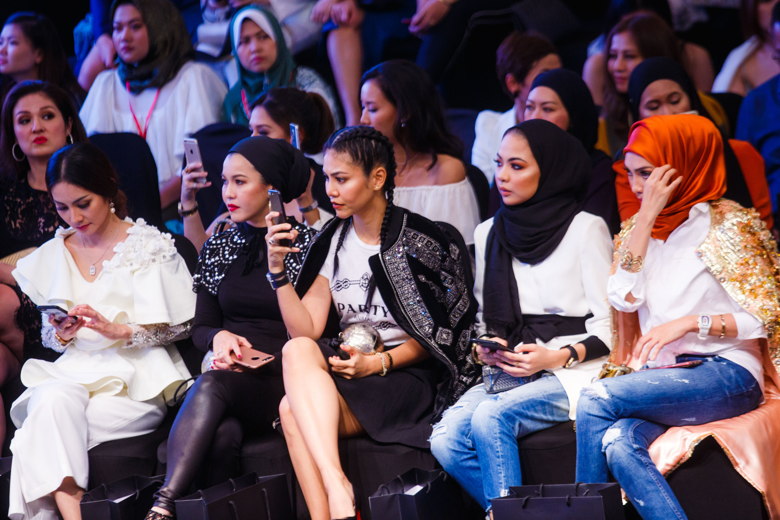 KLFW 2017 - Day 1 - AIA_7502 - Photo by All Is Amazing.jpg