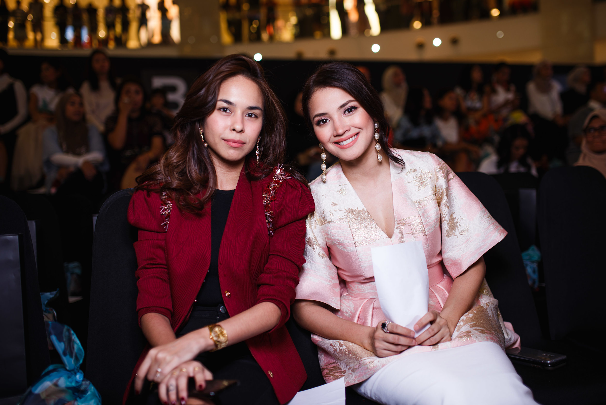 KLFW 2017 - Day 1 - DDY_6865 - Photo by All Is Amazing.jpg