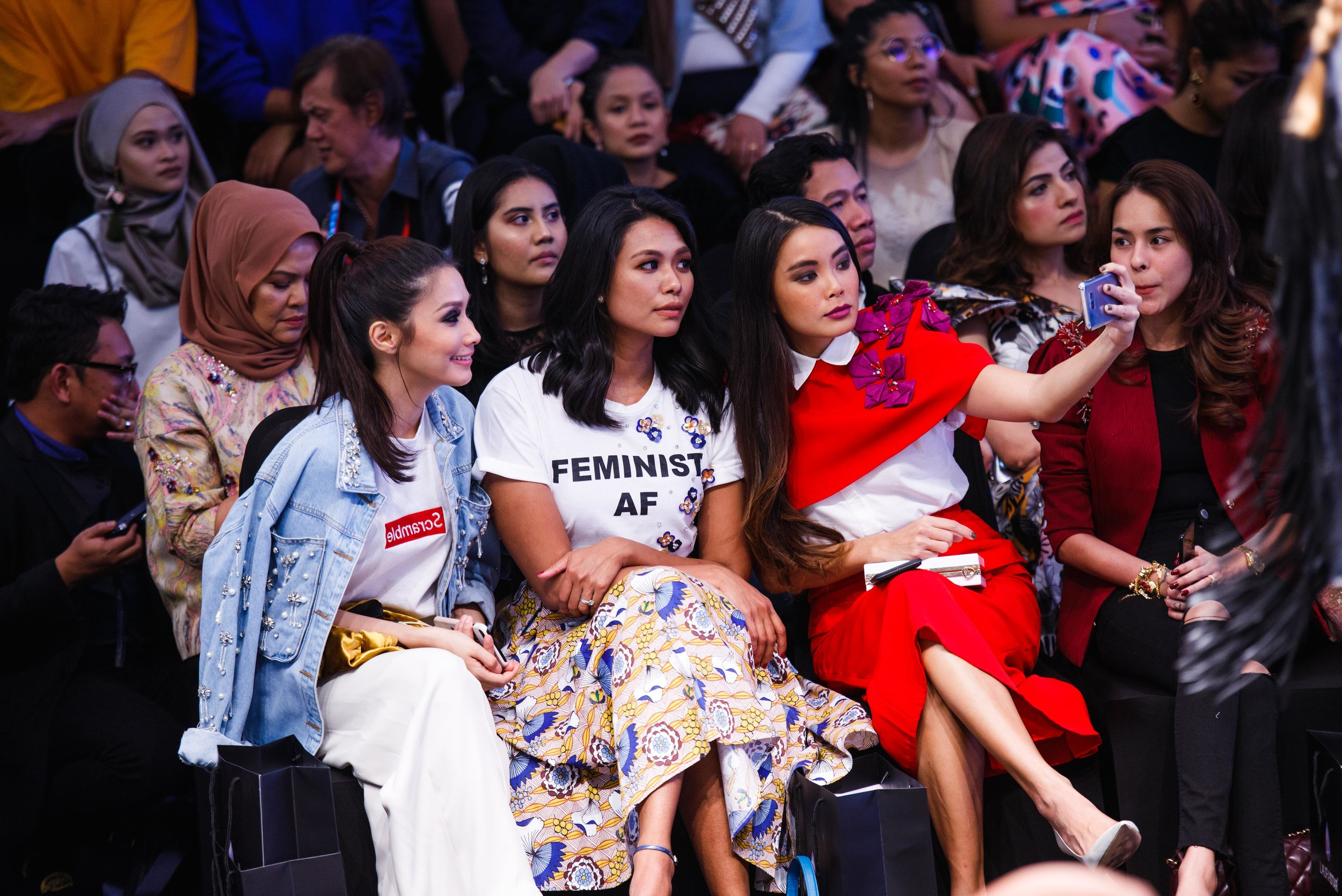 KLFW 2017 - Day 1 - DDY_6964 - Photo by All Is Amazing.jpg