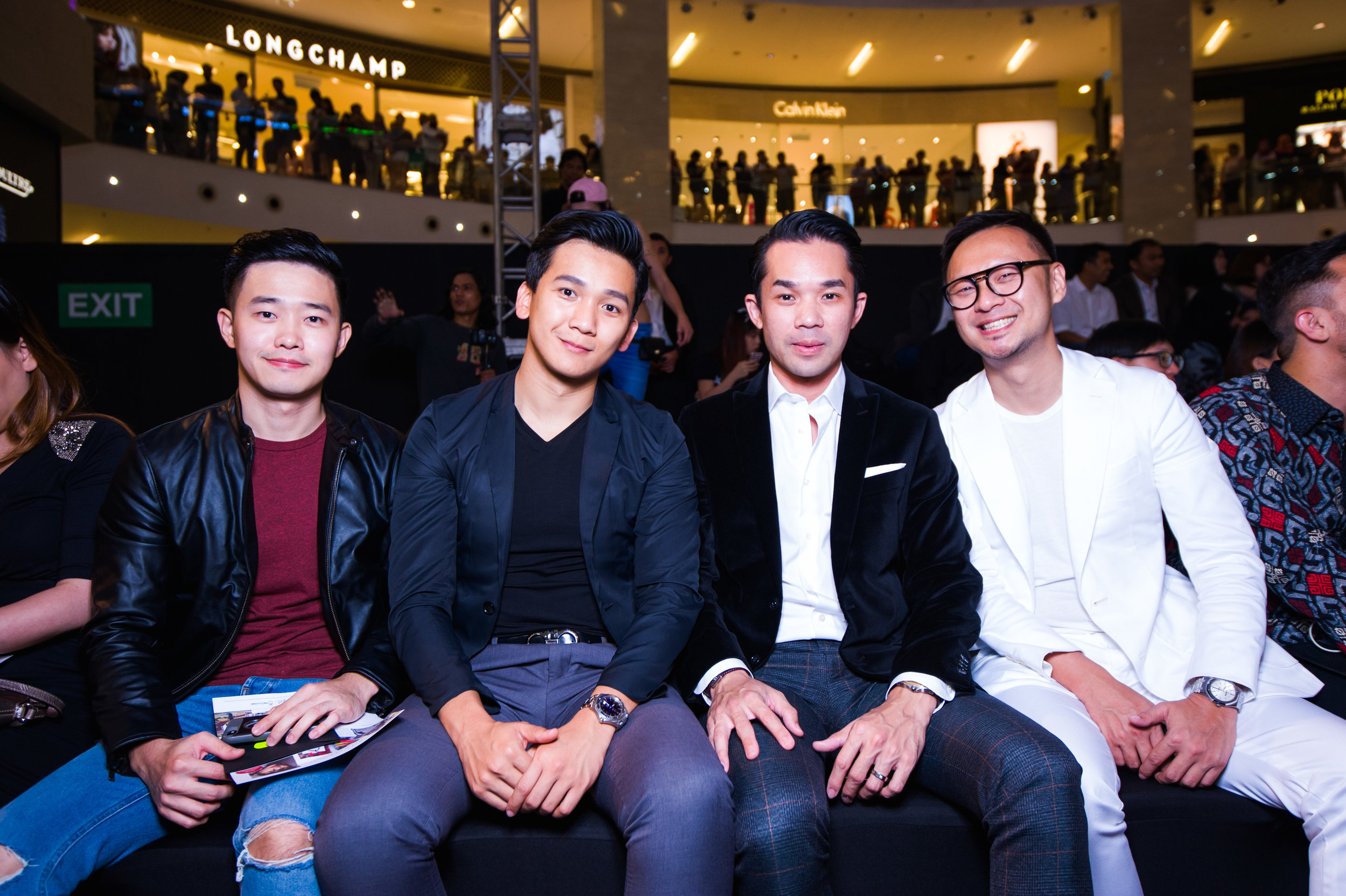 KLFW 2017 - Day 1 - DDY_1307 - Photo by All Is Amazing.jpg