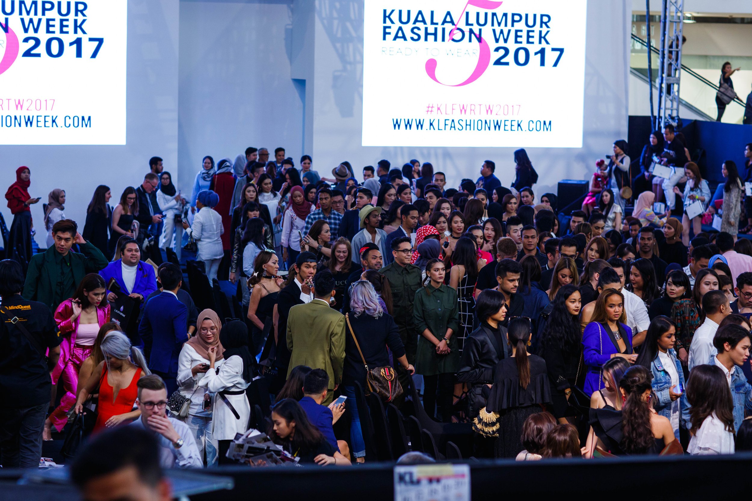 KLFW 2017 - Day 3 - AIA_2383 - Photo by All Is Amazing.jpg