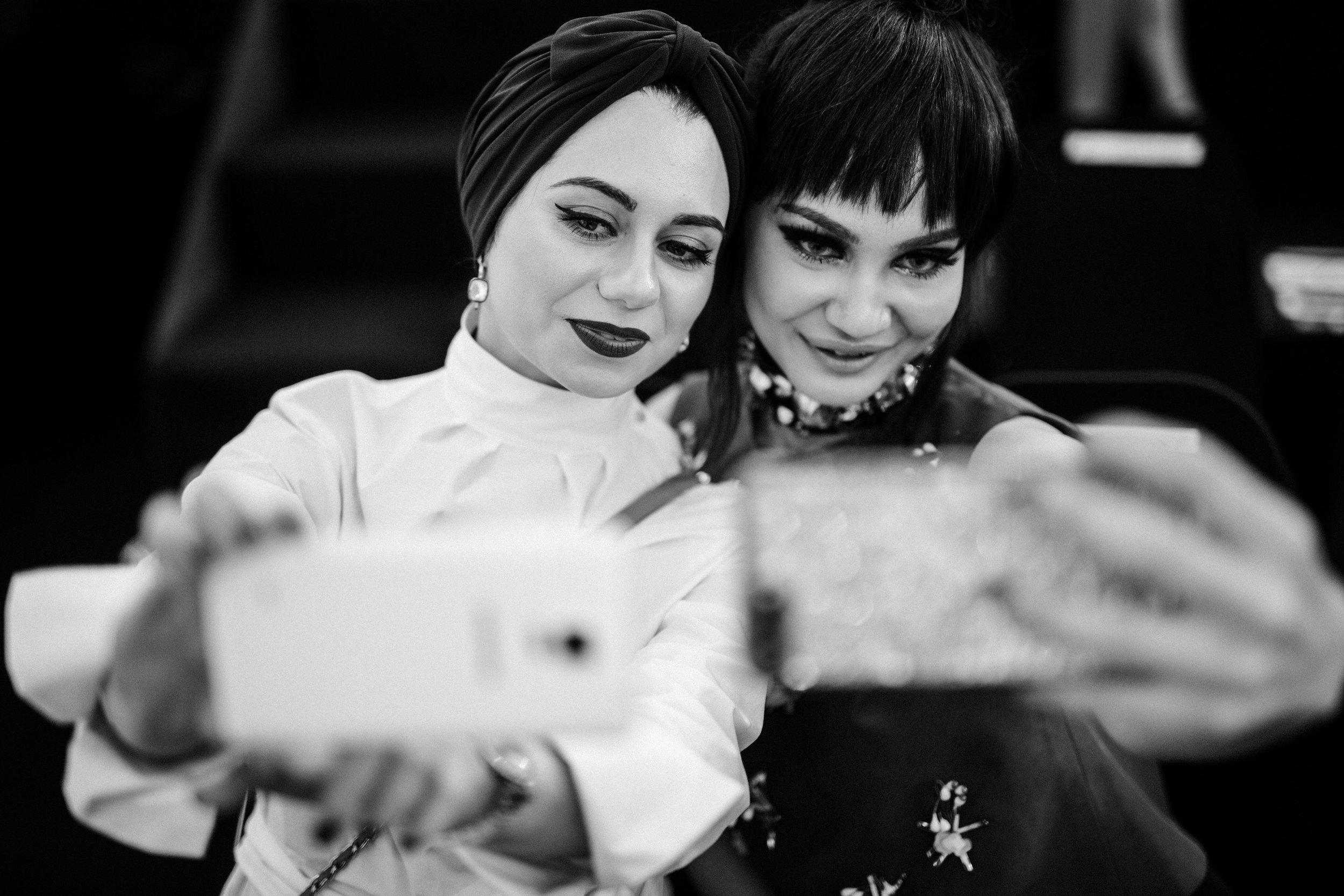 KLFW 2017 - Day 3 - AIA_2503 - Photo by All Is Amazing.jpg