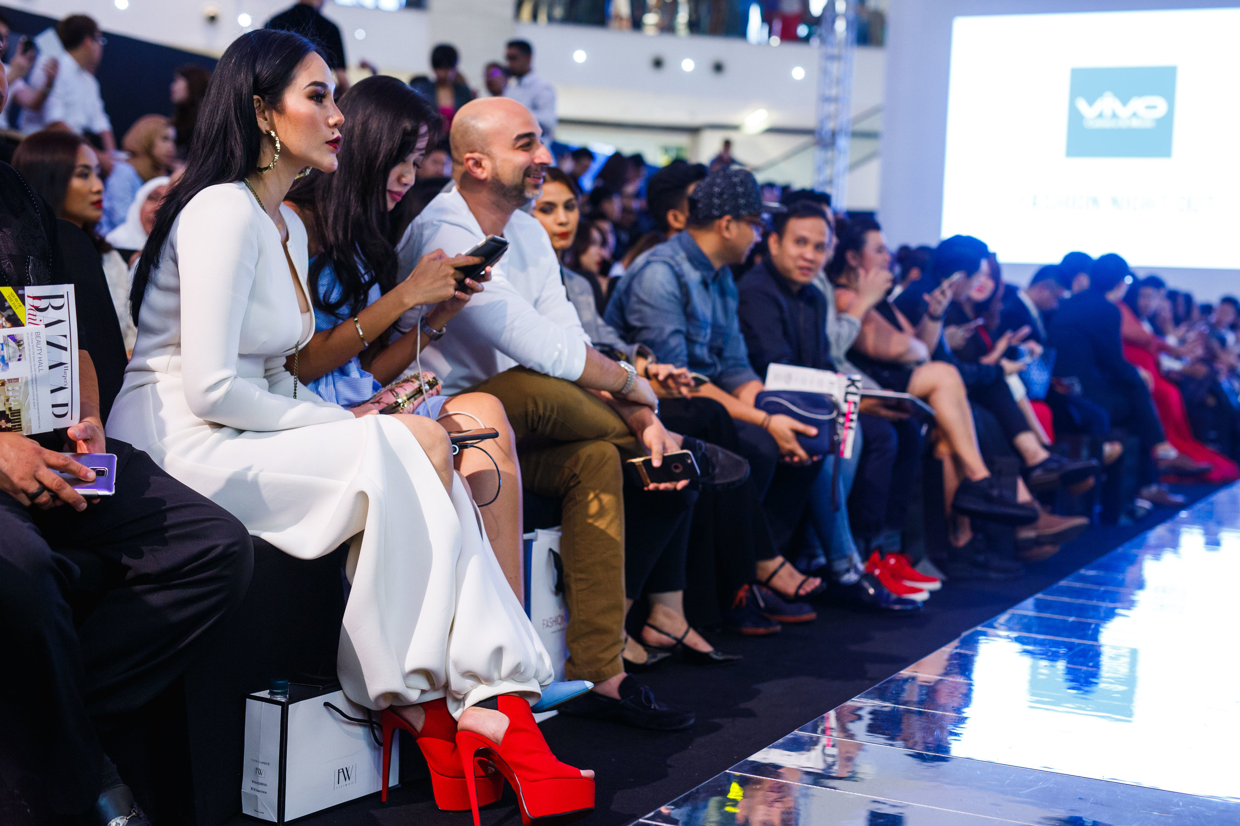 KLFW 2017 - Day 3 - AIA_2506 - Photo by All Is Amazing.jpg