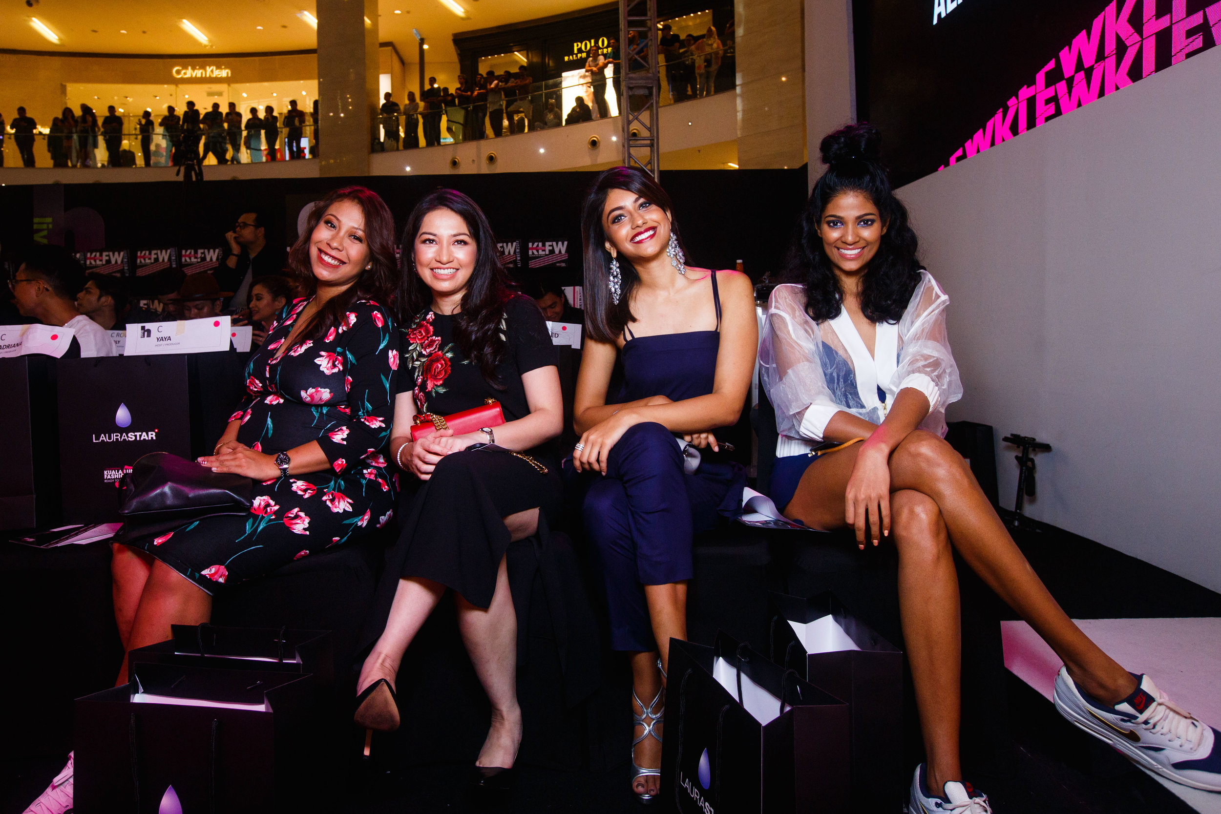 KLFW 2017 - Day 5 - IMG_5956 - Photo by All Is Amazing.jpg