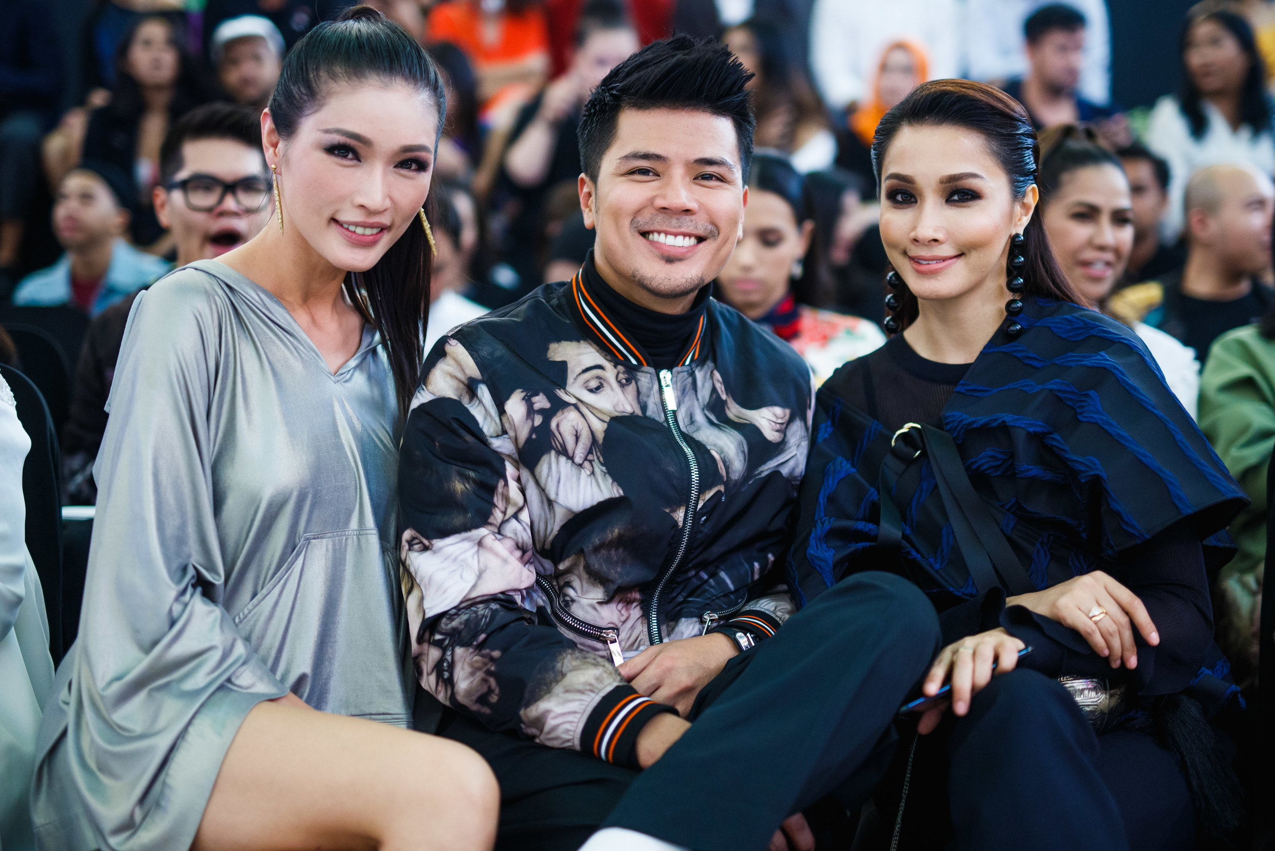 KLFW 2017 - Day 5 -PPS_4235 - Photo by All is Amazing.jpg