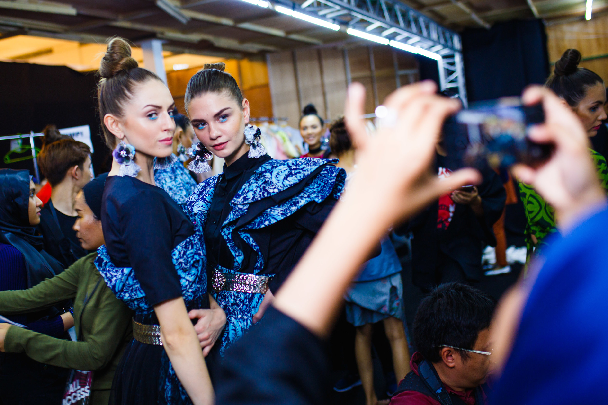 KLFW2018 - Day 1 - IMG_4849 - Photo by All Is Amazing.jpg