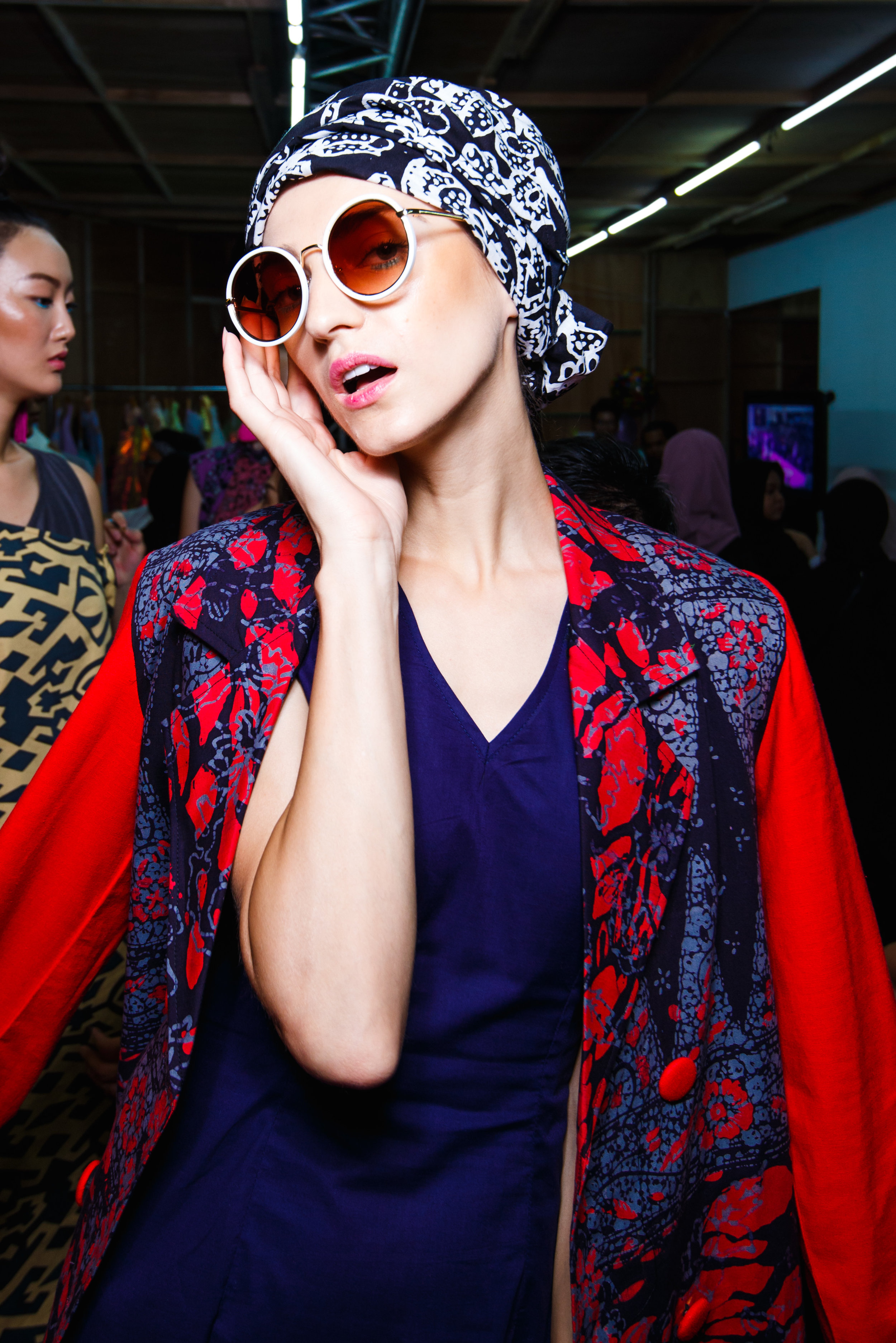 KLFW2018 - PPS_5923 - Photo by All Is Amazing_.jpg