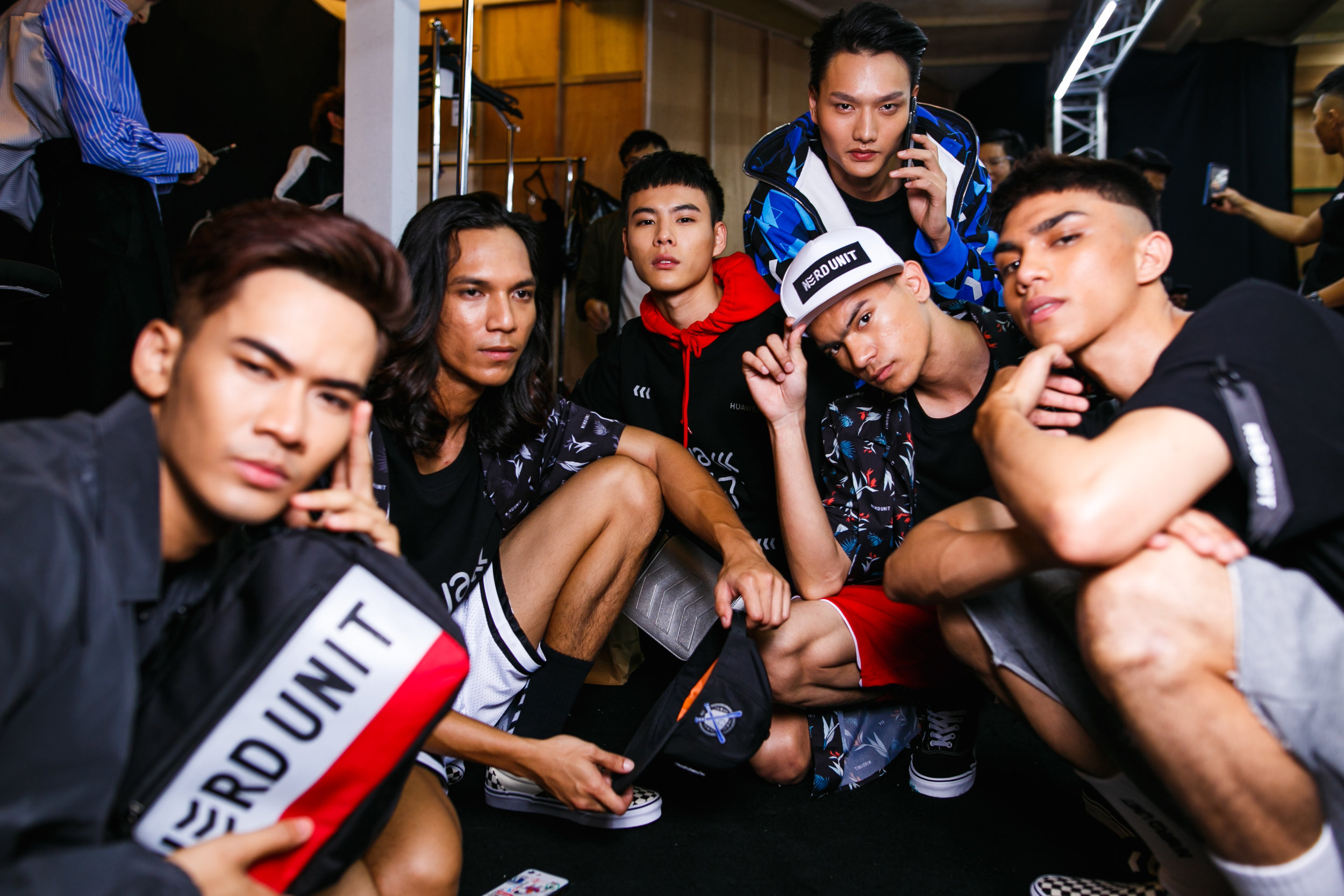 KLFW2018 - Day 2 - IMG_7728 - Photo by All Is Amazing.jpg