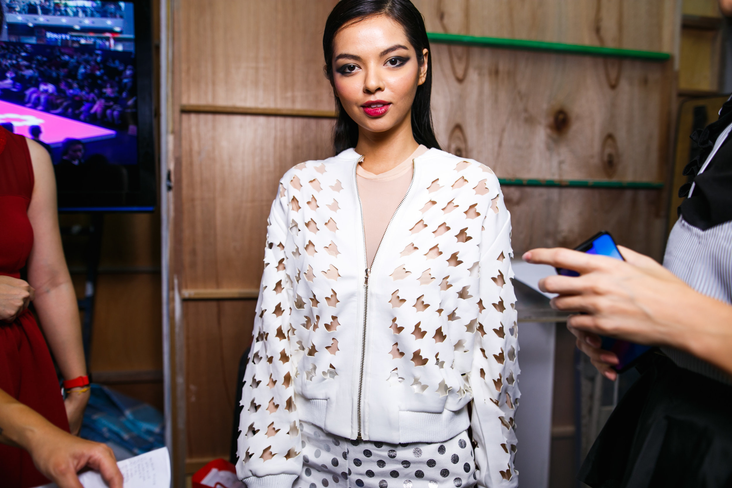 KLFW2018 - Day 2 - IMG_7731 - Photo by All Is Amazing.jpg