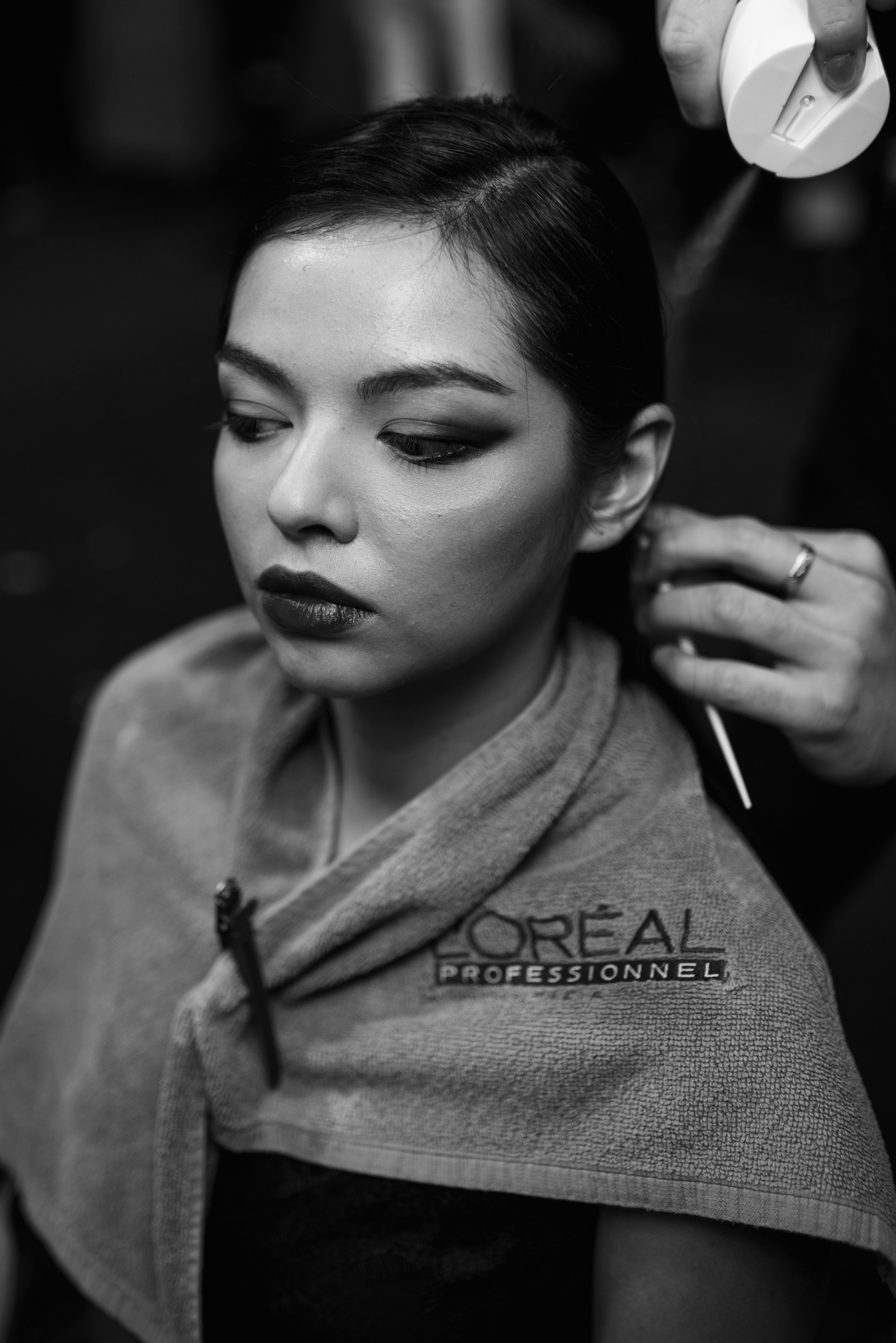 KLFW2018 - Day 2 - DDY_7505 - Photo by All Is Amazing.jpg