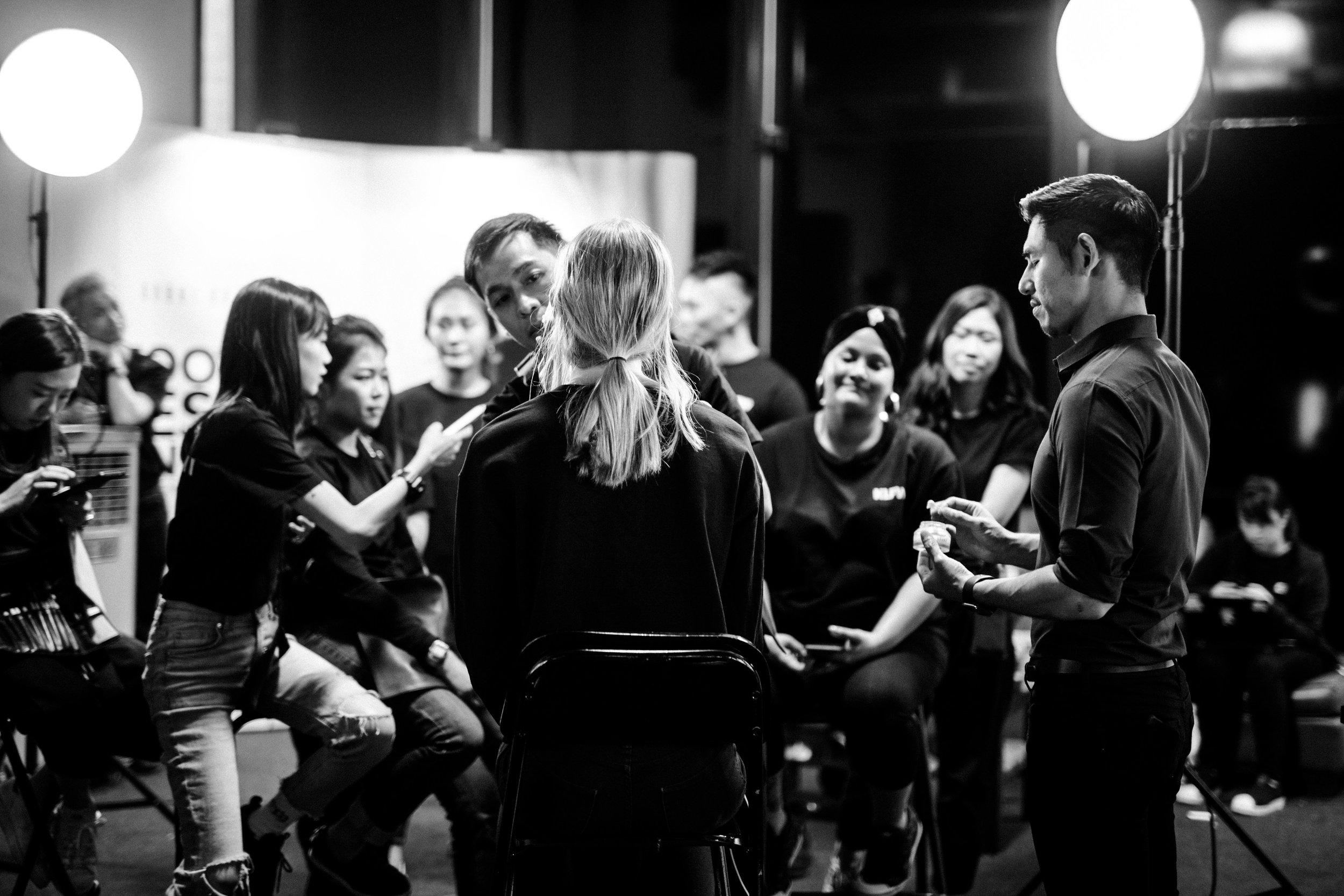 KLFW2018 - Day 3 - 0_043378 - Photo by All Is Amazing.jpg