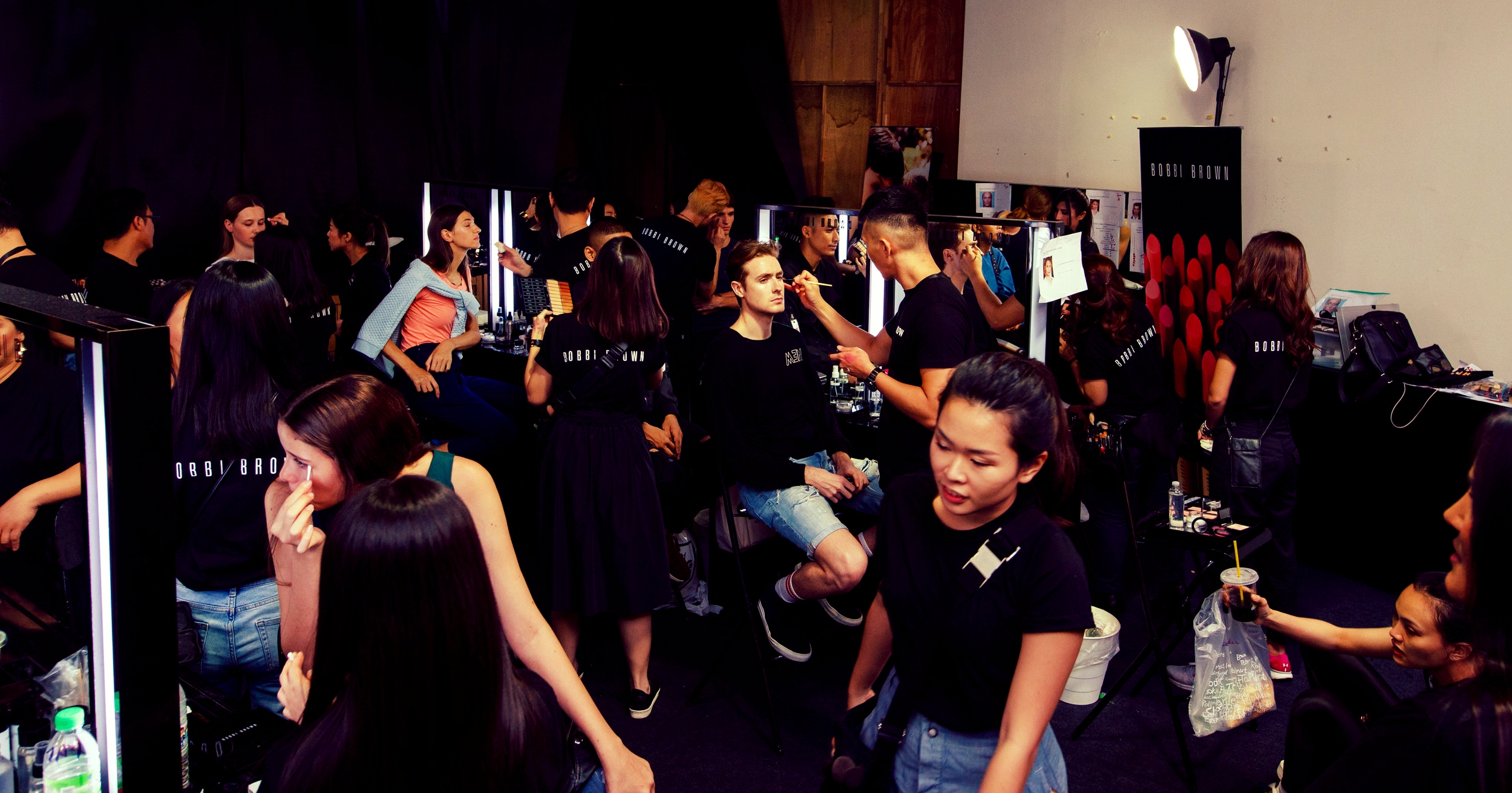 KLFW2018 - Day 3 - IMG_8334 - Photo by All Is Amazing.jpg