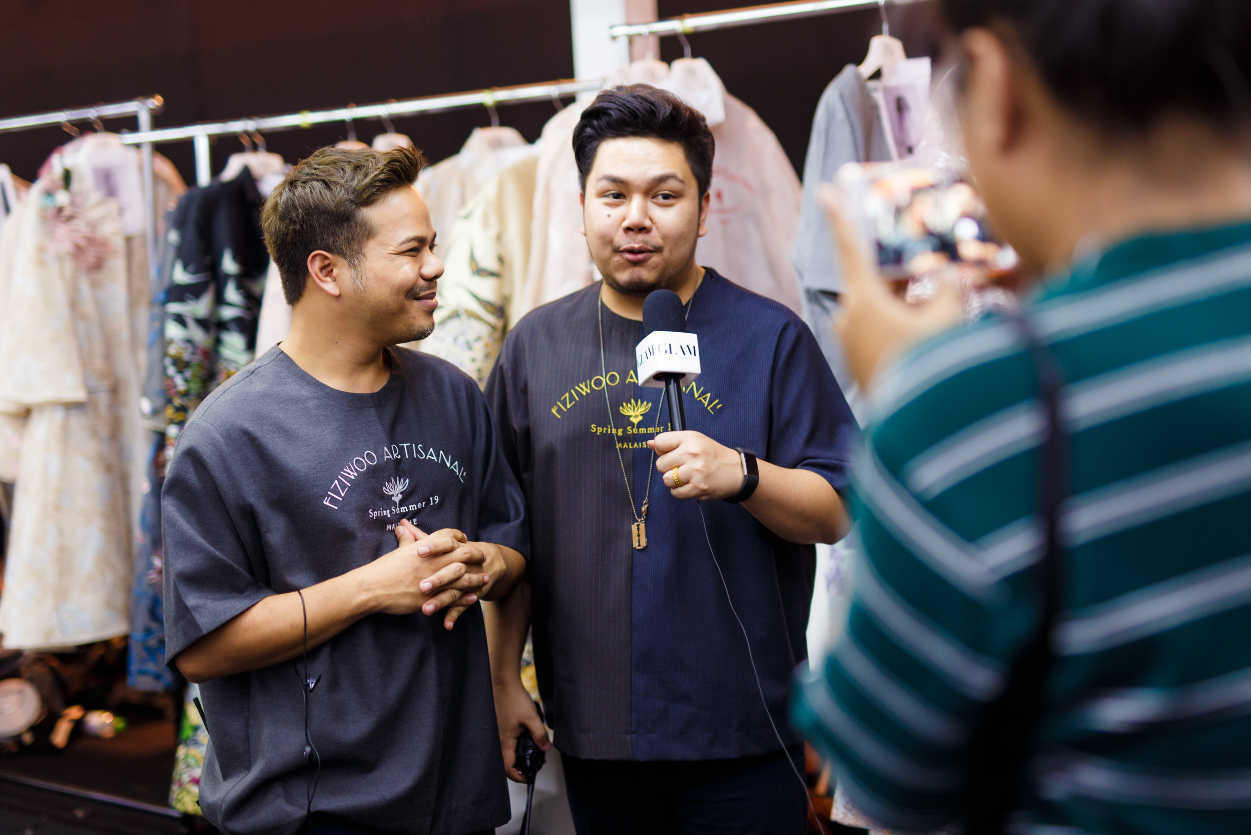 KLFW2018 - Day 3 - DDY_8938 - Photo by All Is Amazing.jpg