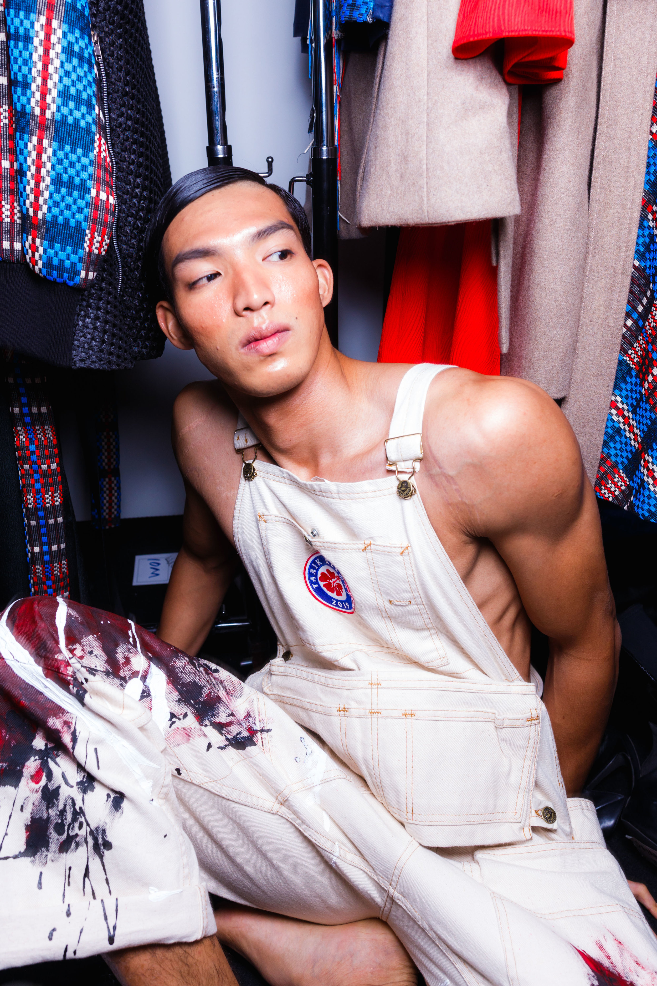 KLFW2018 - Day 4 - IMG_8880 - Photo by All Is Amazing.jpg