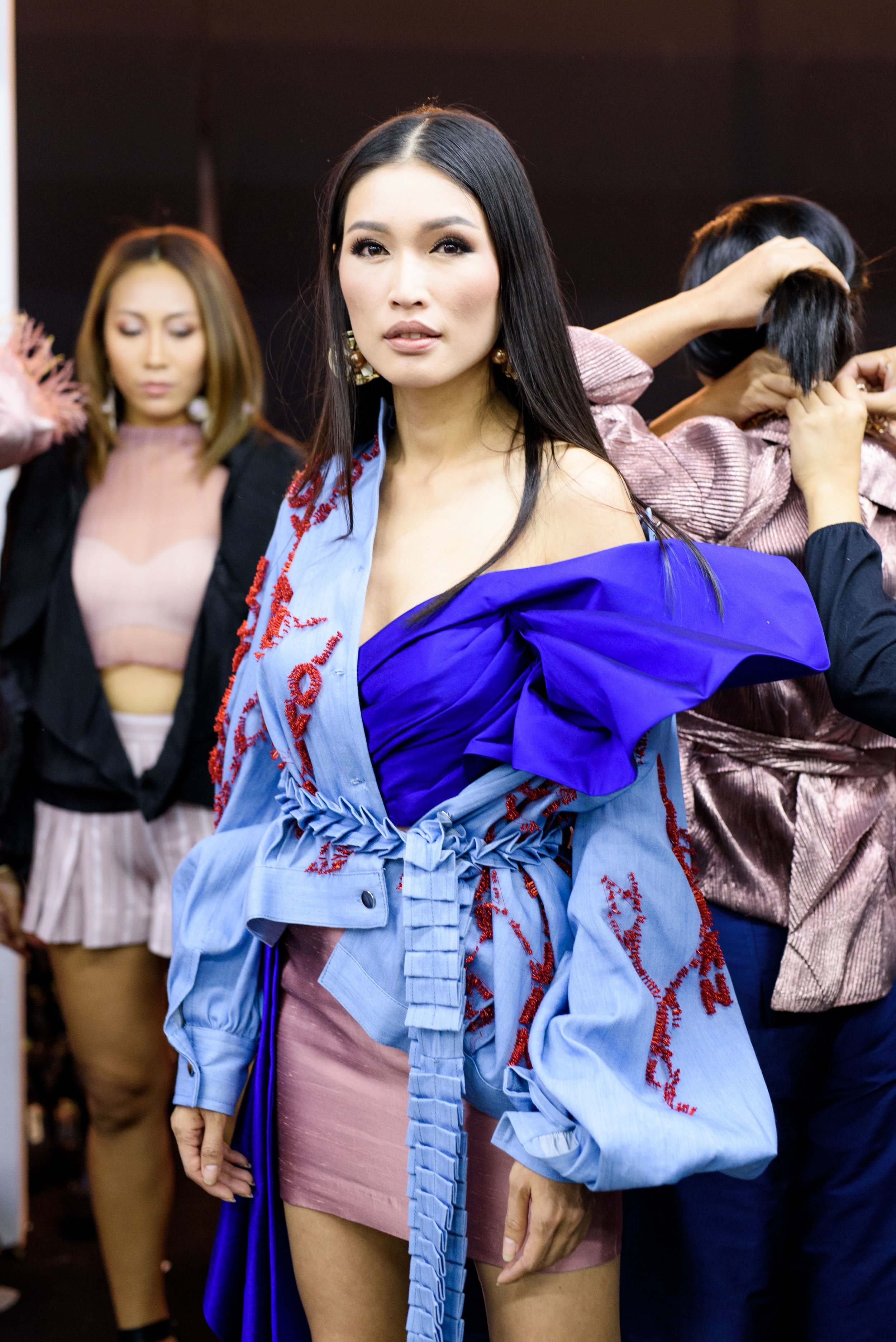 KLFW2018 - Day 5 - PPS_9023 - Photo by All Is Amazing.jpg