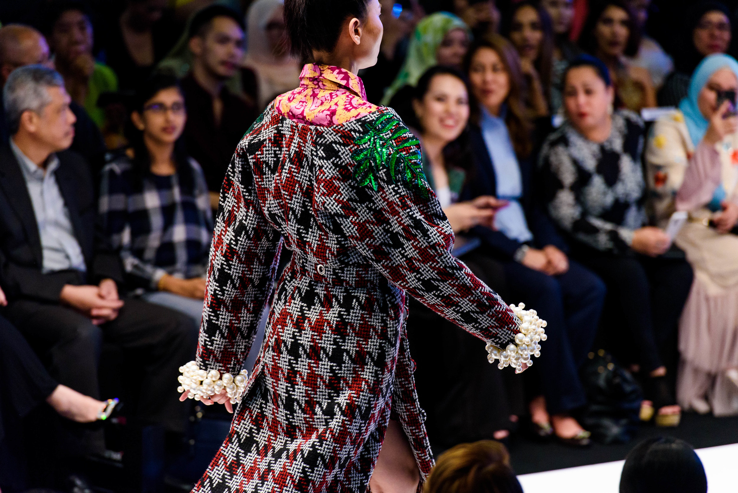 KLFW2018 - Day 1 - DDY_7178 - Photo By All Is Amazing.JPG